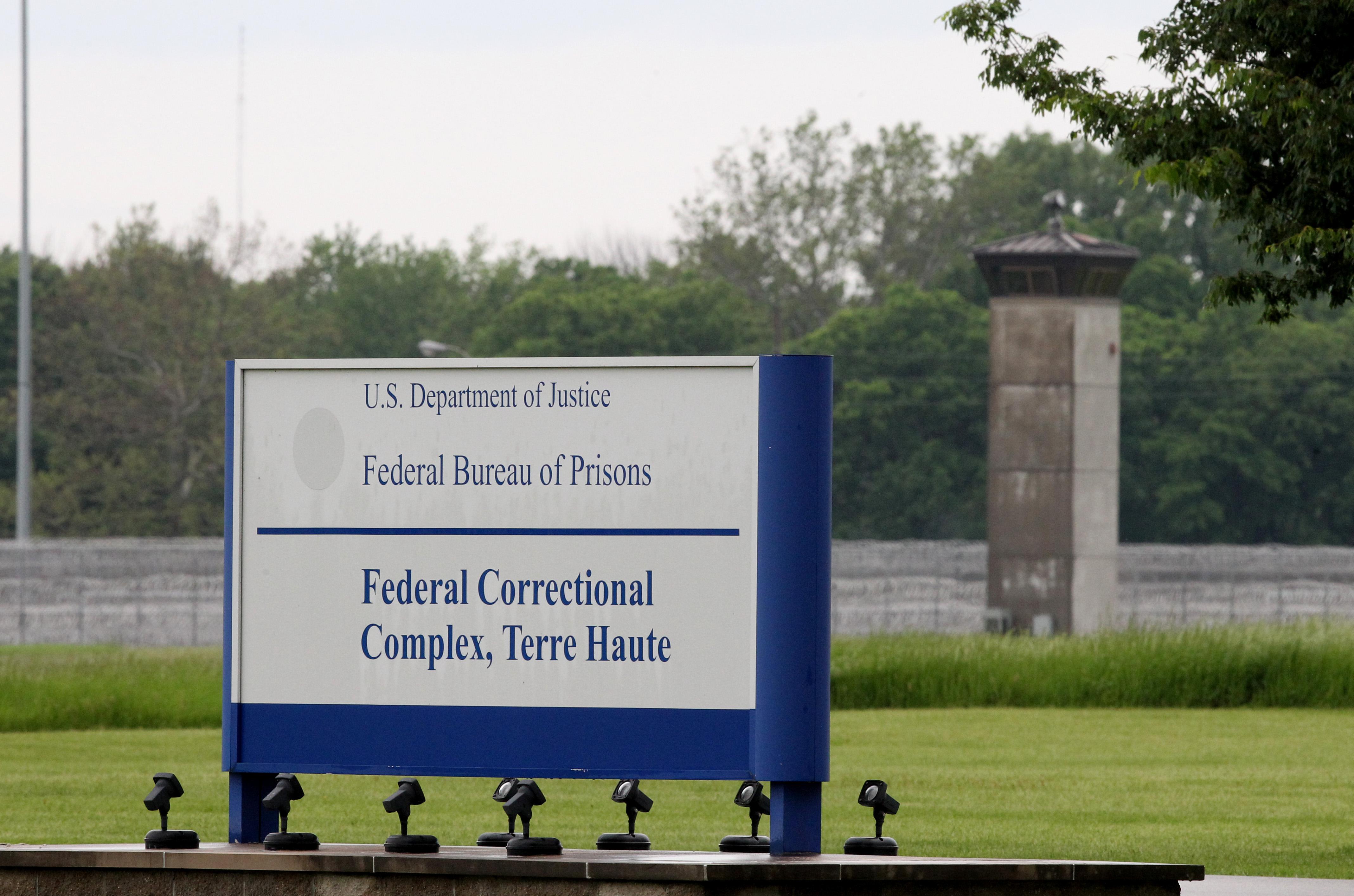 Két napon belül a második elítéltet végezték ki Amerikában