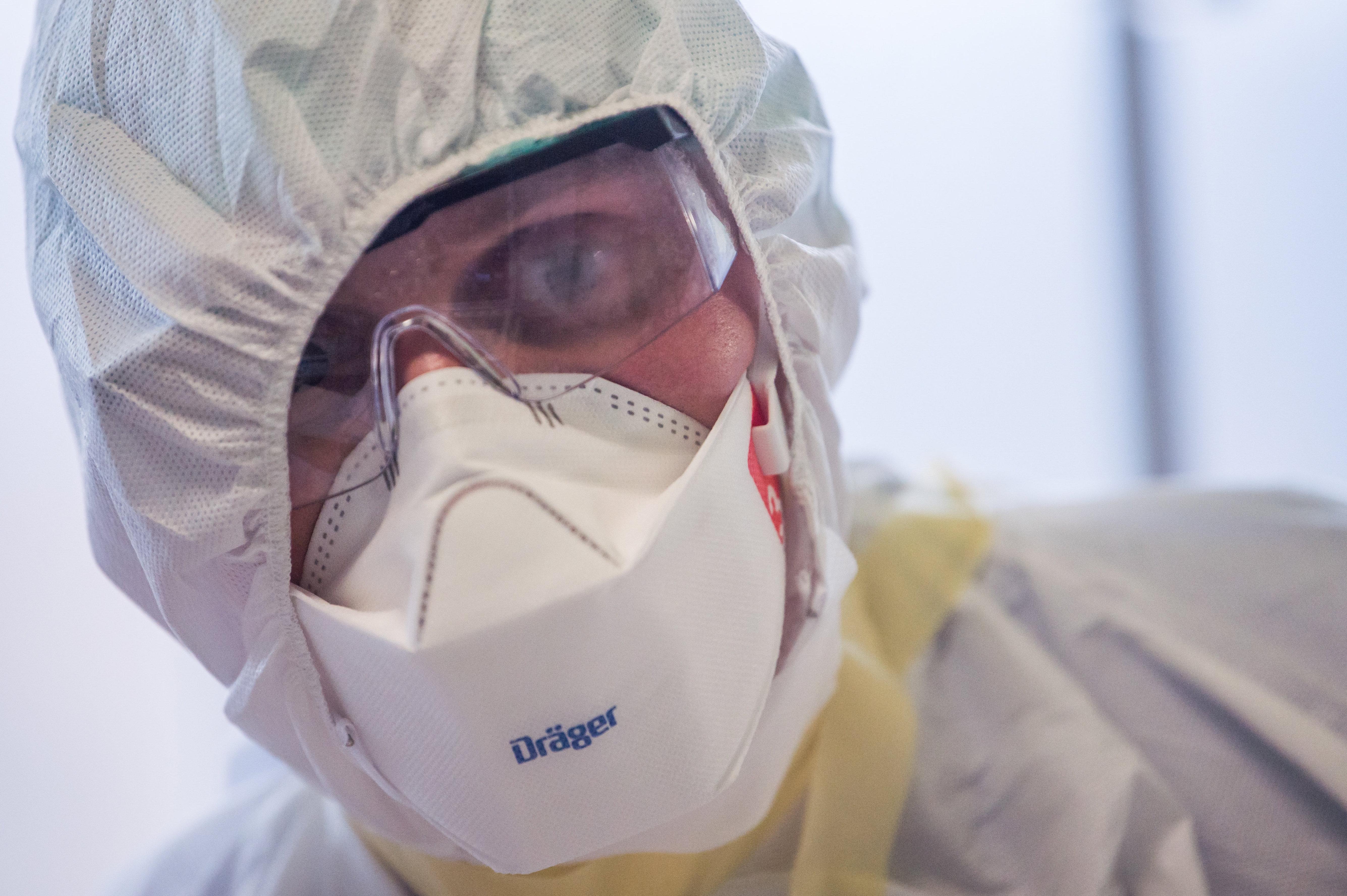 A kórházi adatokat sem adják ki, két hét után újabb másfél hónapot kértek