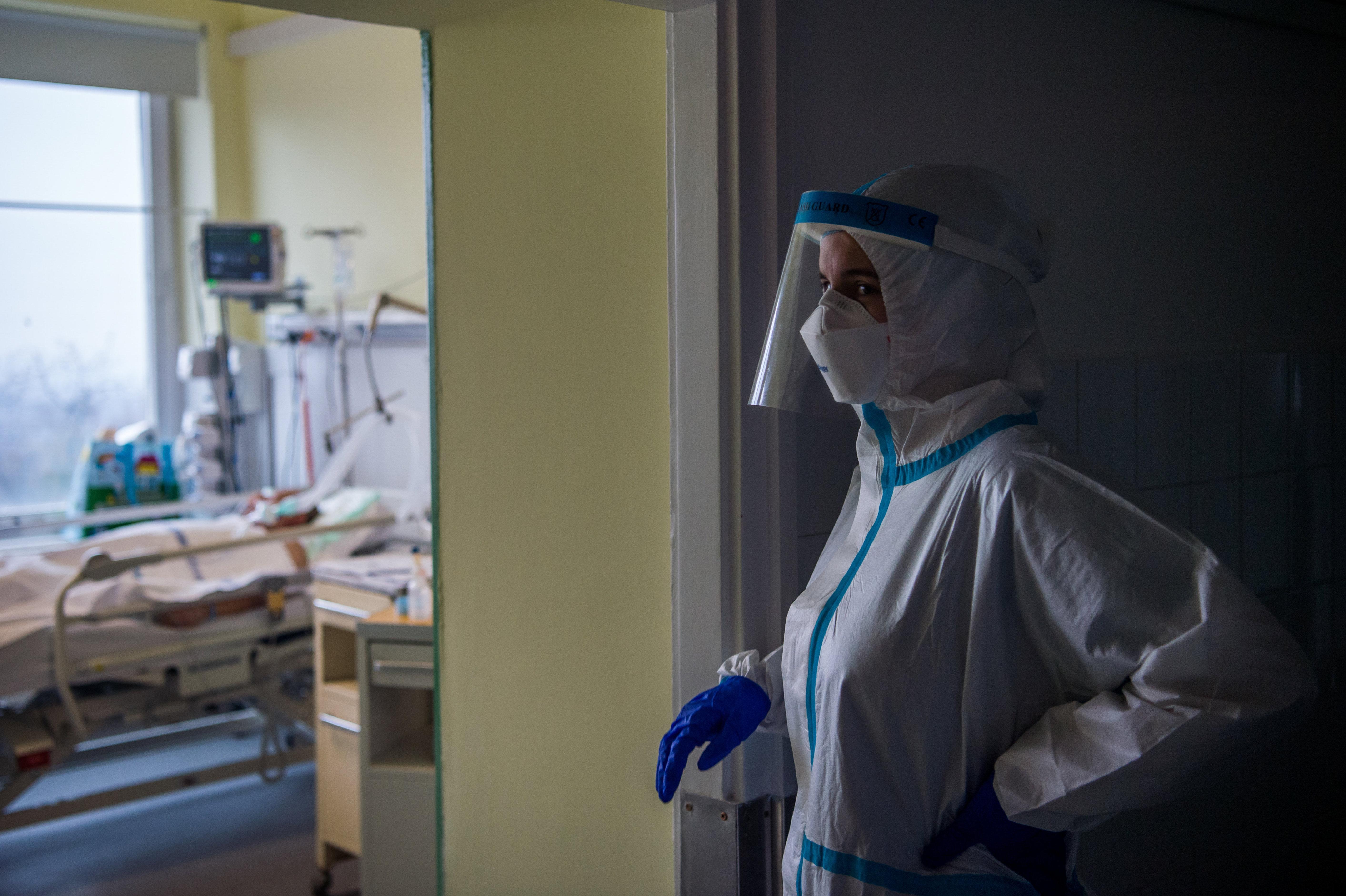 Megszűnhet a debreceni traumatológia, az orvosok nem írják alá a felkínált szerződést