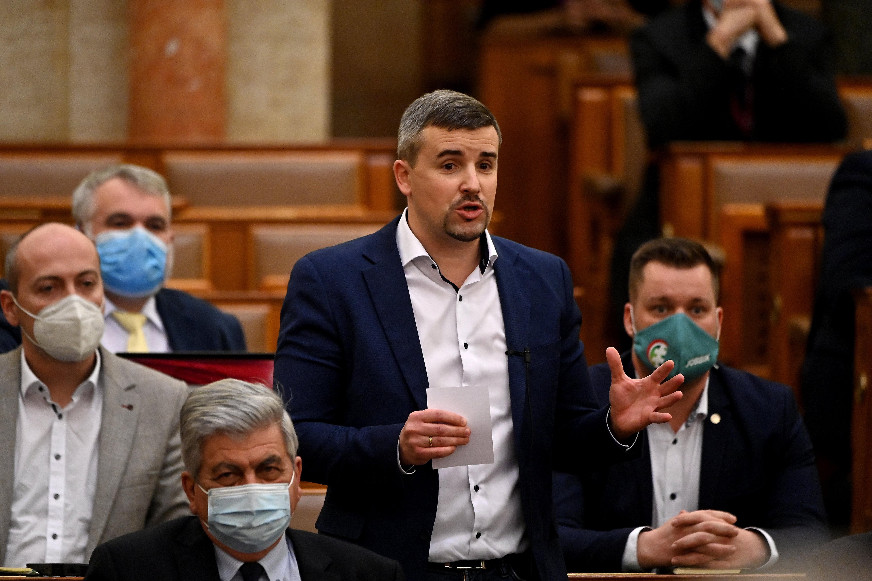 Hurráoptimista jóslatokkal zárja az évet az ellenzék