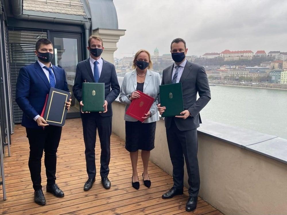 A Magyar Hang szerint vitás, hogy ki kezelje a Norvég Alap civil pénzeit
