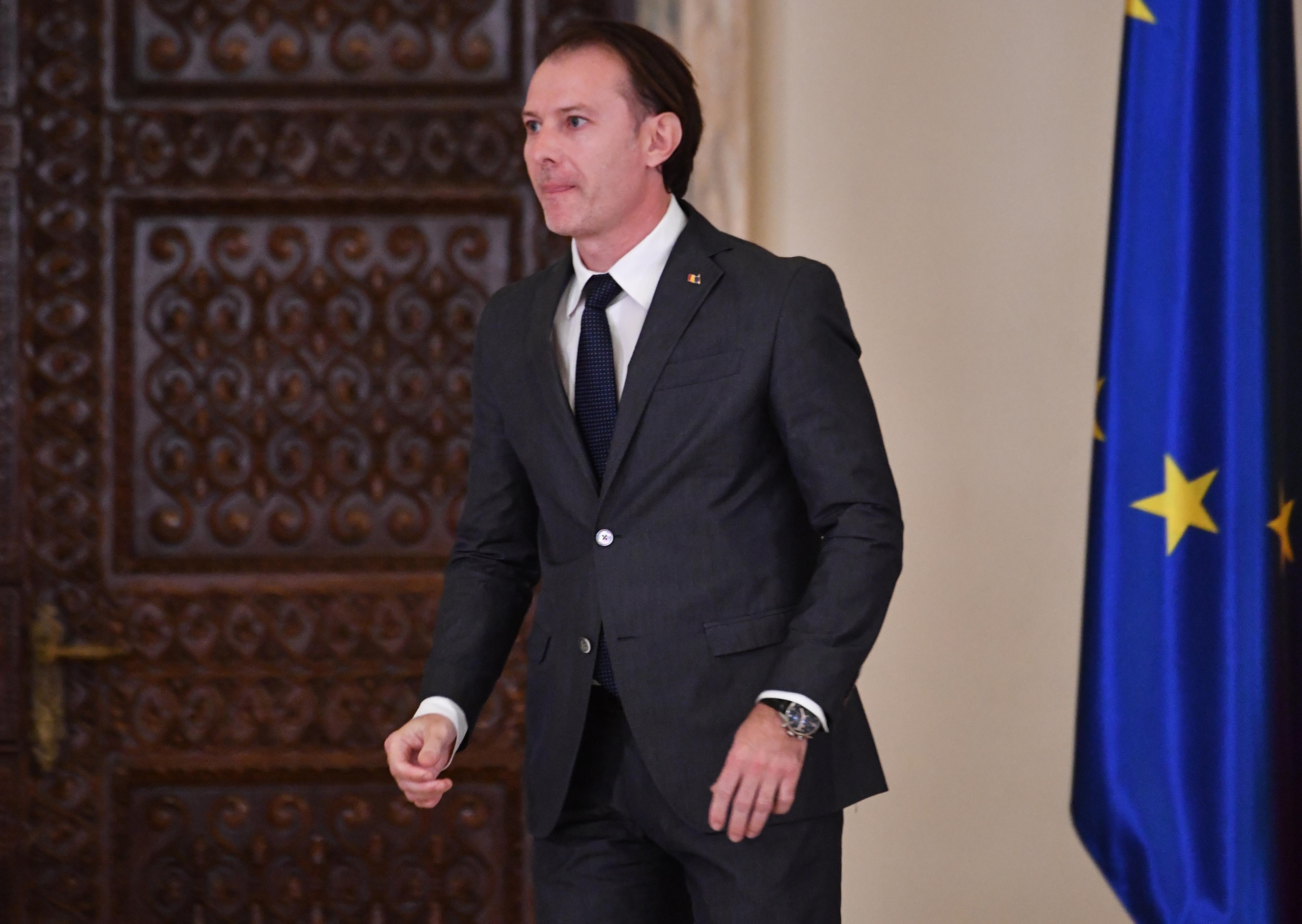 Megvan a megegyezés az új román kormányról, Kelemen Hunor miniszterelnök-helyettes lehet