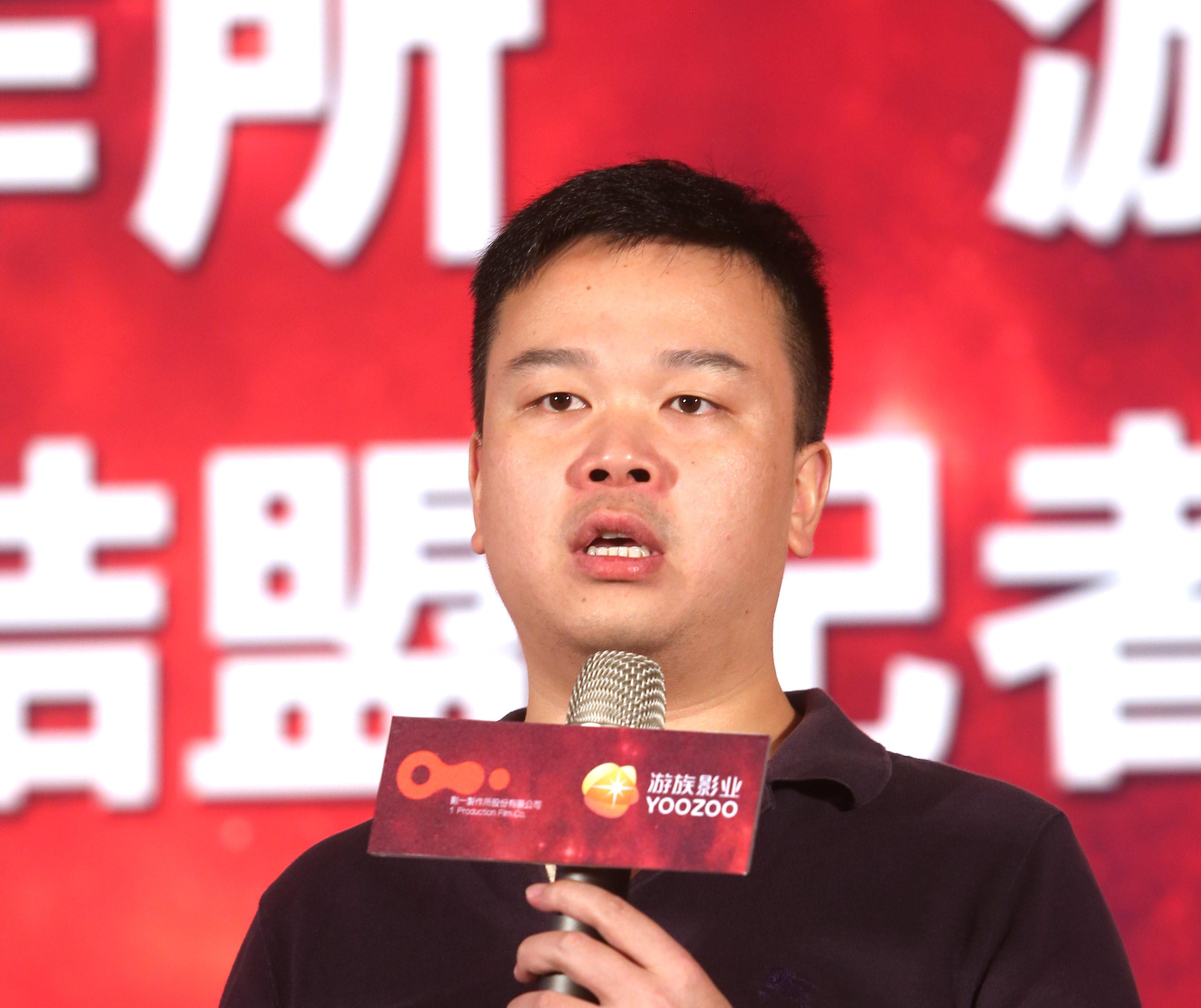 Haragos beosztottja mérgezhette meg a milliárdos kínai játékfejlesztőt