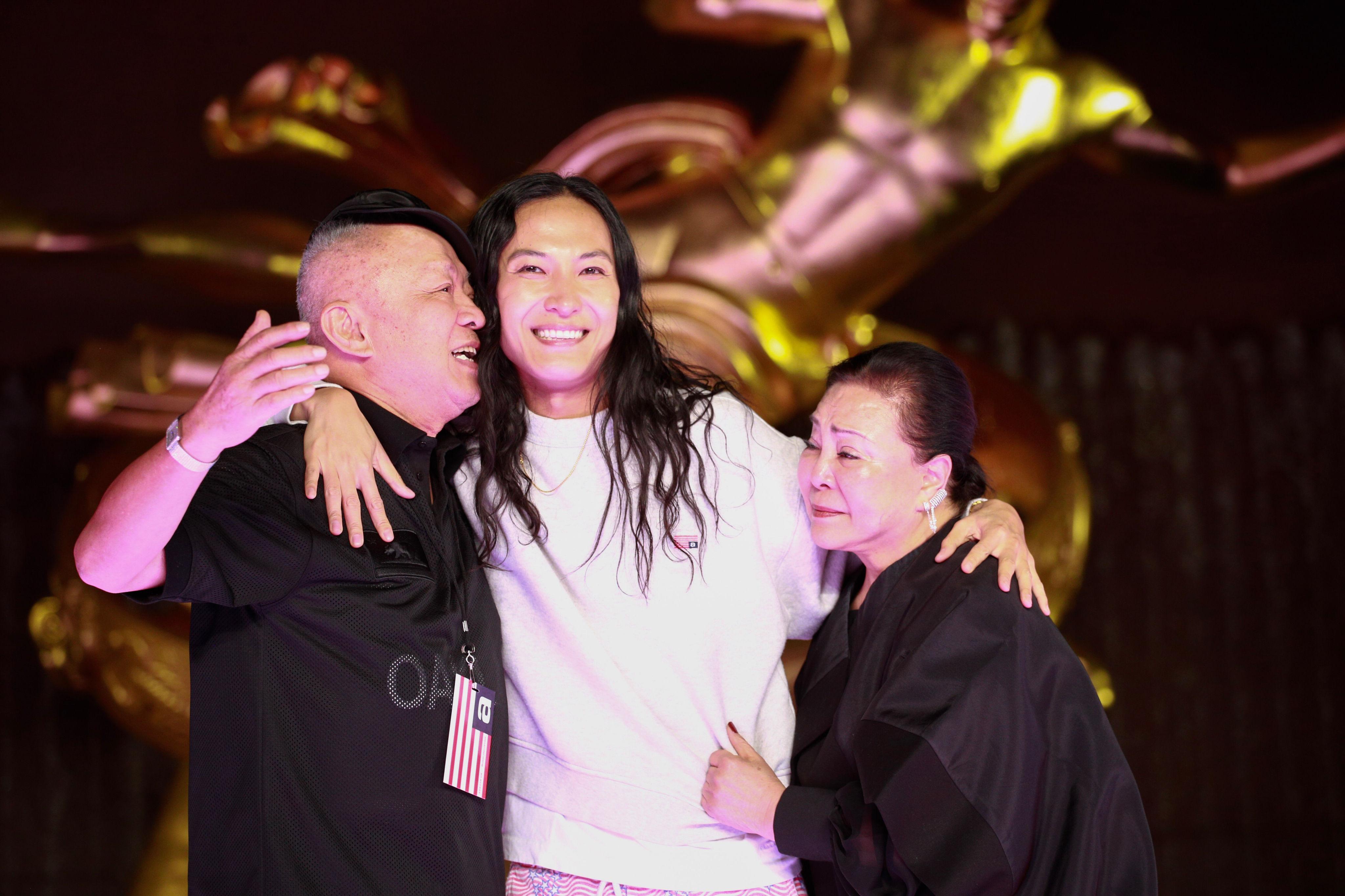 Többen is szexuális zaklatással vádolják Alexander Wang divattervezőt