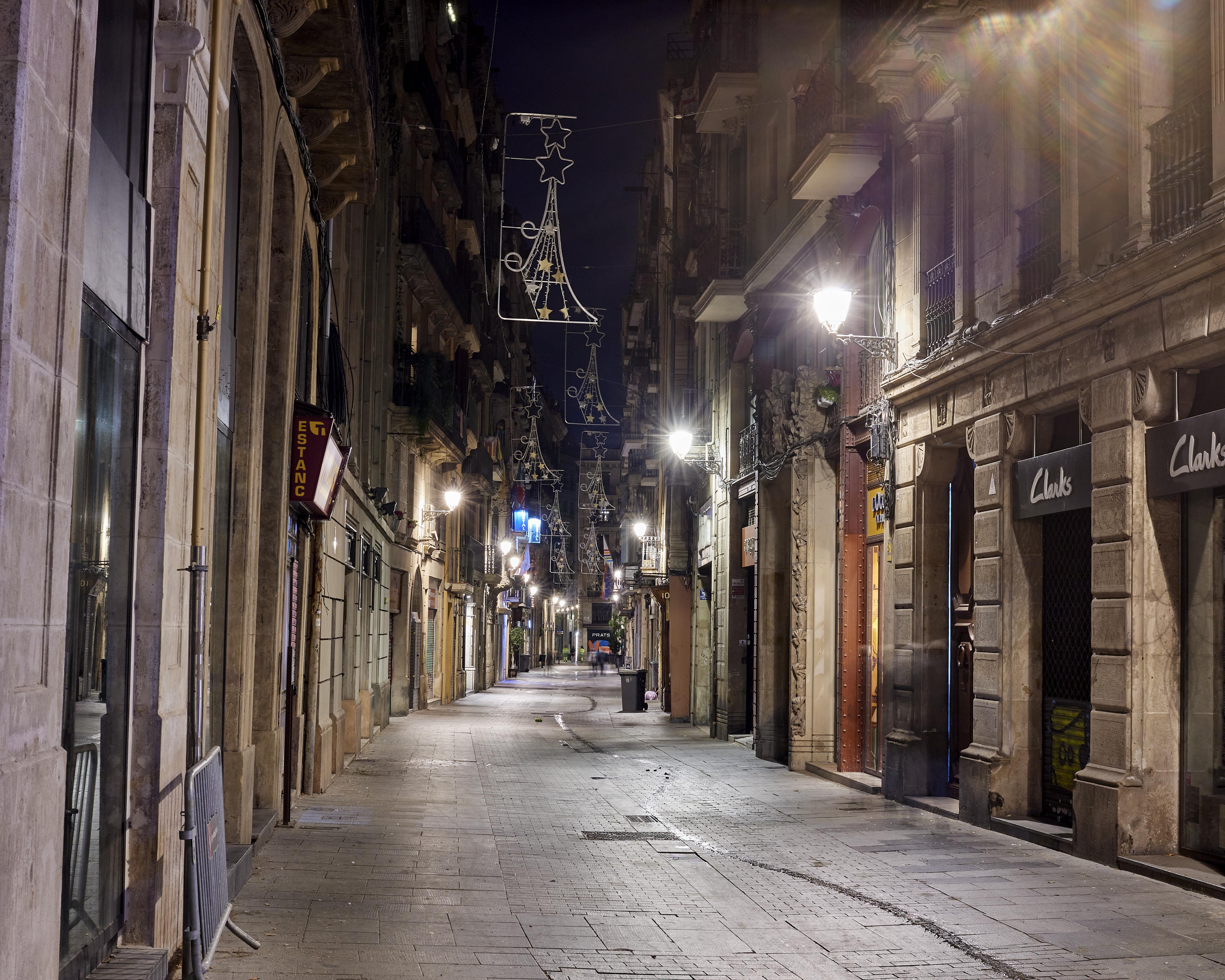 Alkotmányellenes volt a szigorú vesztegzár az első szükségállapot idején Spanyolországban