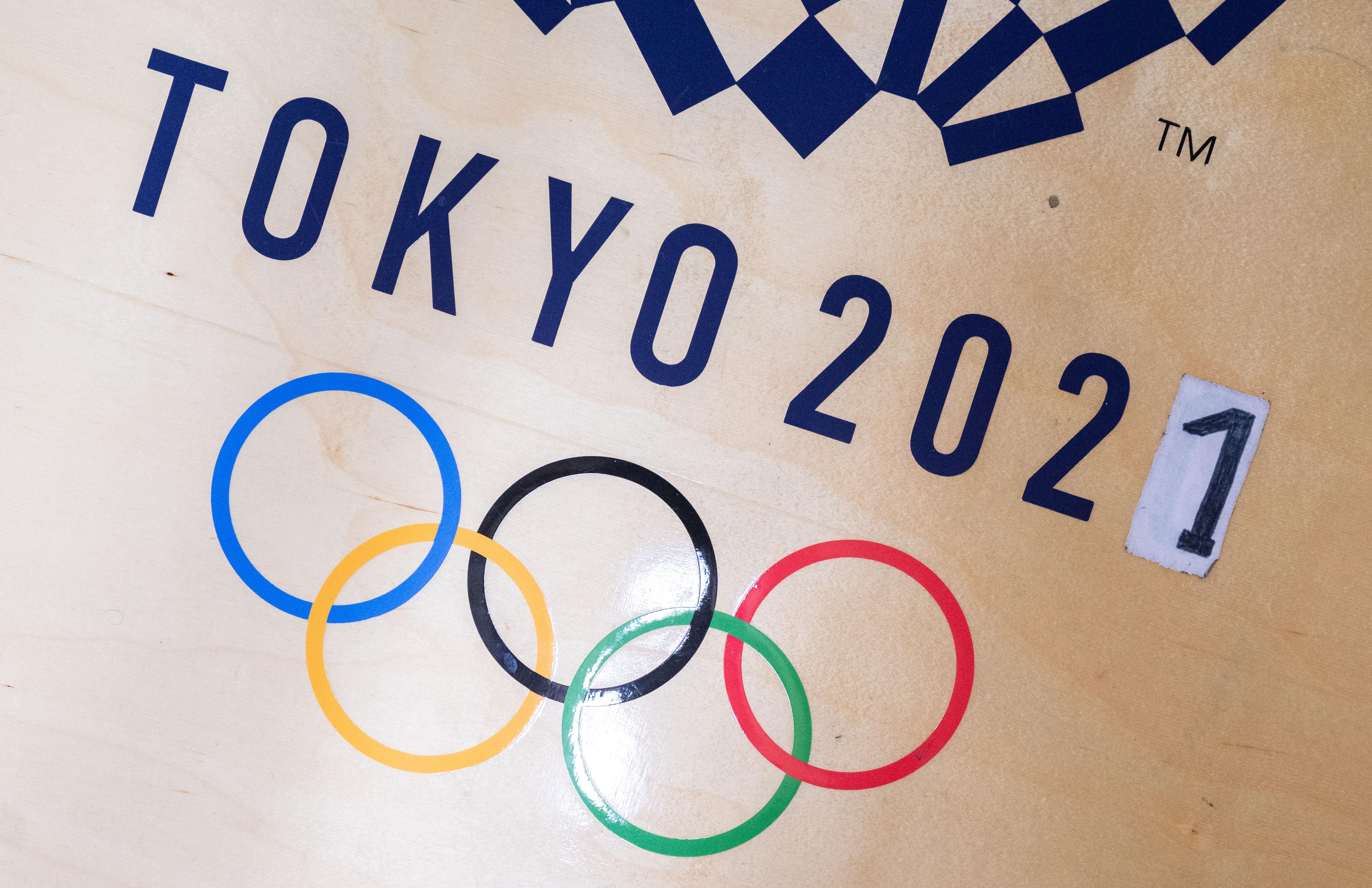 A japán miniszterelnök szerint idén már biztos nem halasztják el az olimpiát