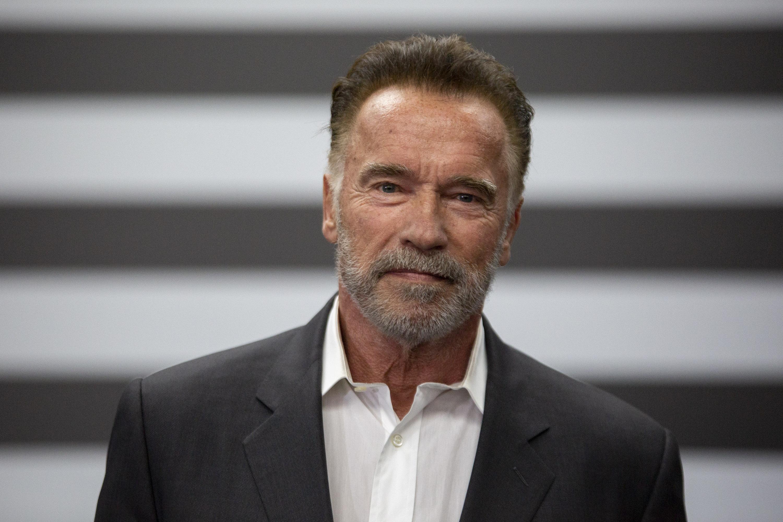 Schwarzenegger hazafiatlan szarságnak nevezte Trump kiszivárgott telefonhívását