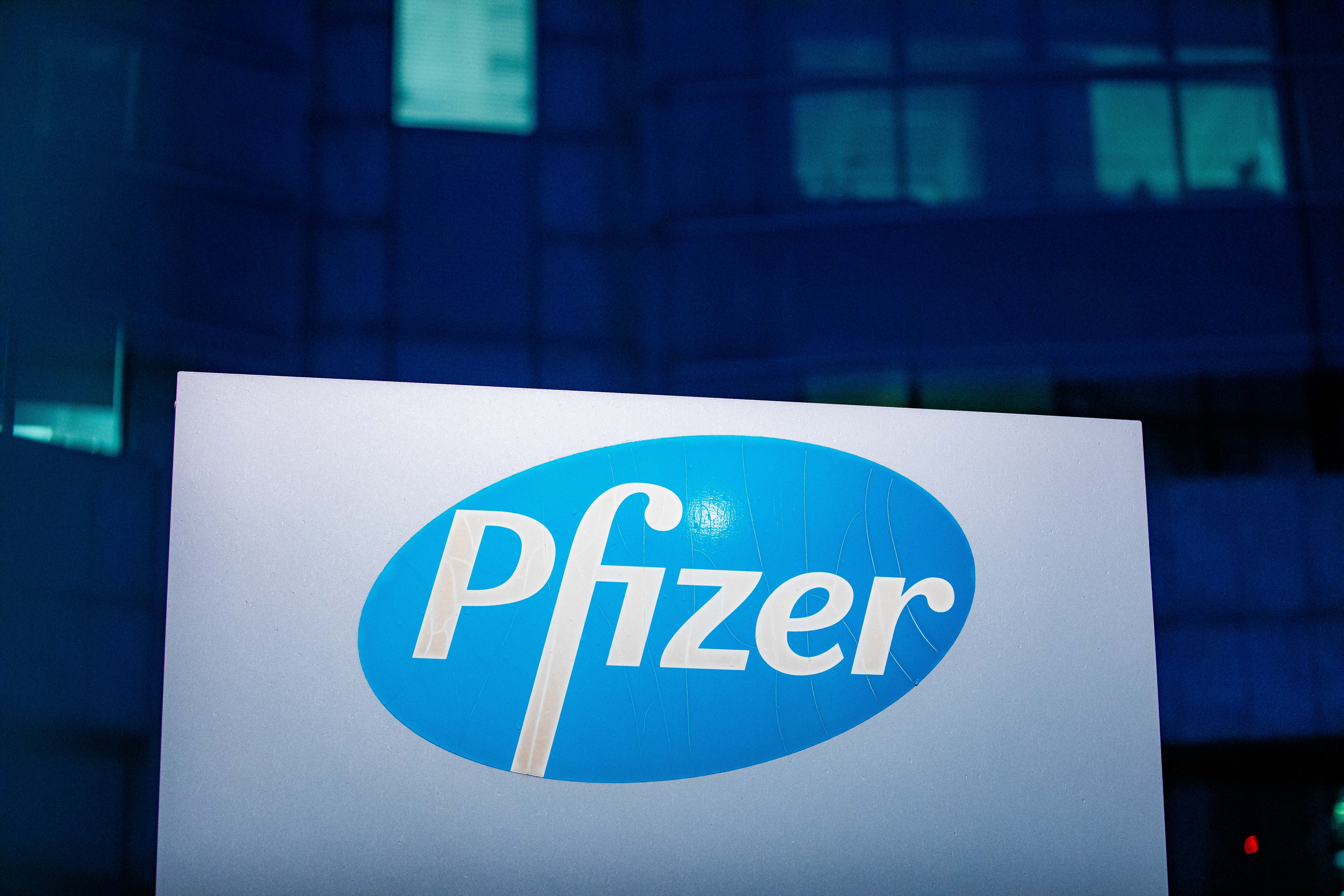 Egymilliárd eurós nyereséggel zárta az első negyedévet a Pfizert gyártó BioNTech