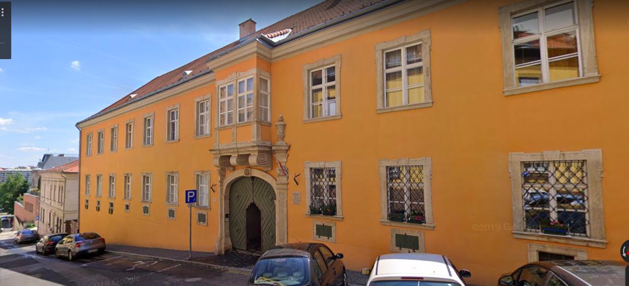 Az I. kerület ellenzéki polgármestere meghosszabbította fideszes elődje szüleinek trükkös lakásbérleti szerződését