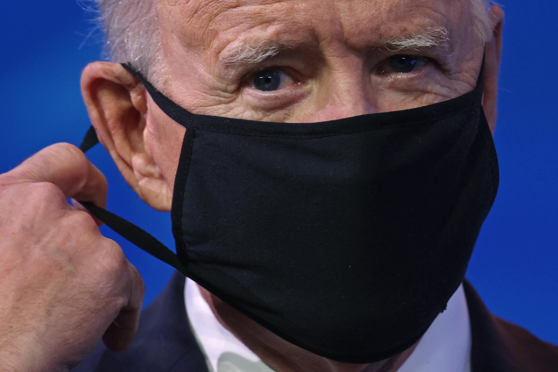 Észak-Korea újabb rakétakísérleteket hajtott végre, de Biden továbbra is nyitott a tárgyalásokra