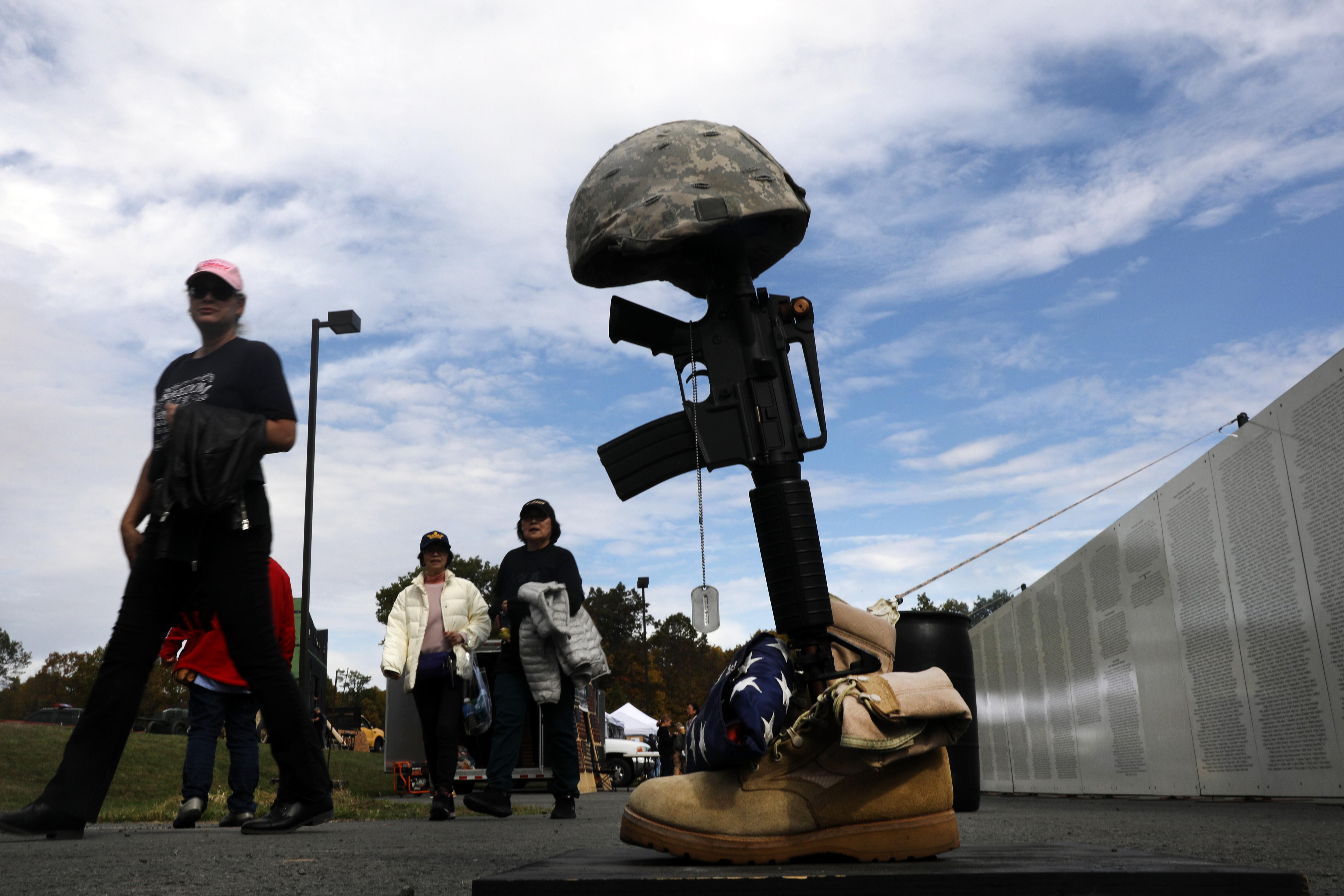 Csődöt jelentett az amerikai fegyverszövetség, Texasba menekülne a New York-i ügyészség elől