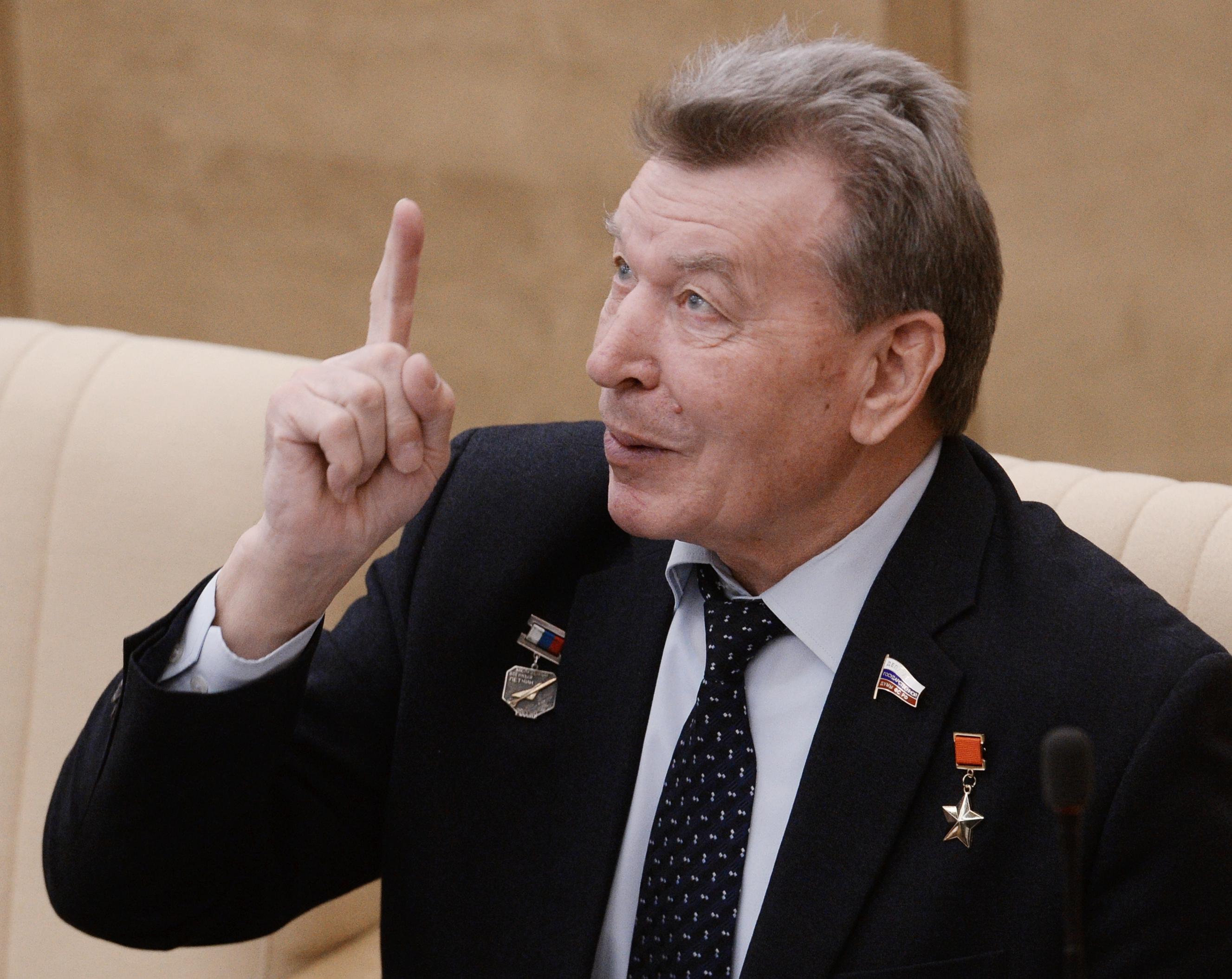 Meghalt a csernobili katasztrófa egyik hőse