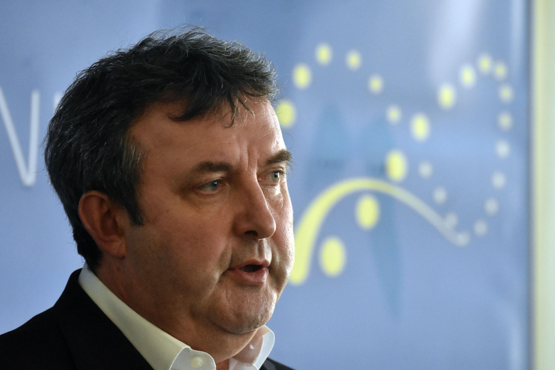 Palkovics László szerint politikamentes lesz az egyetemi pénzosztás