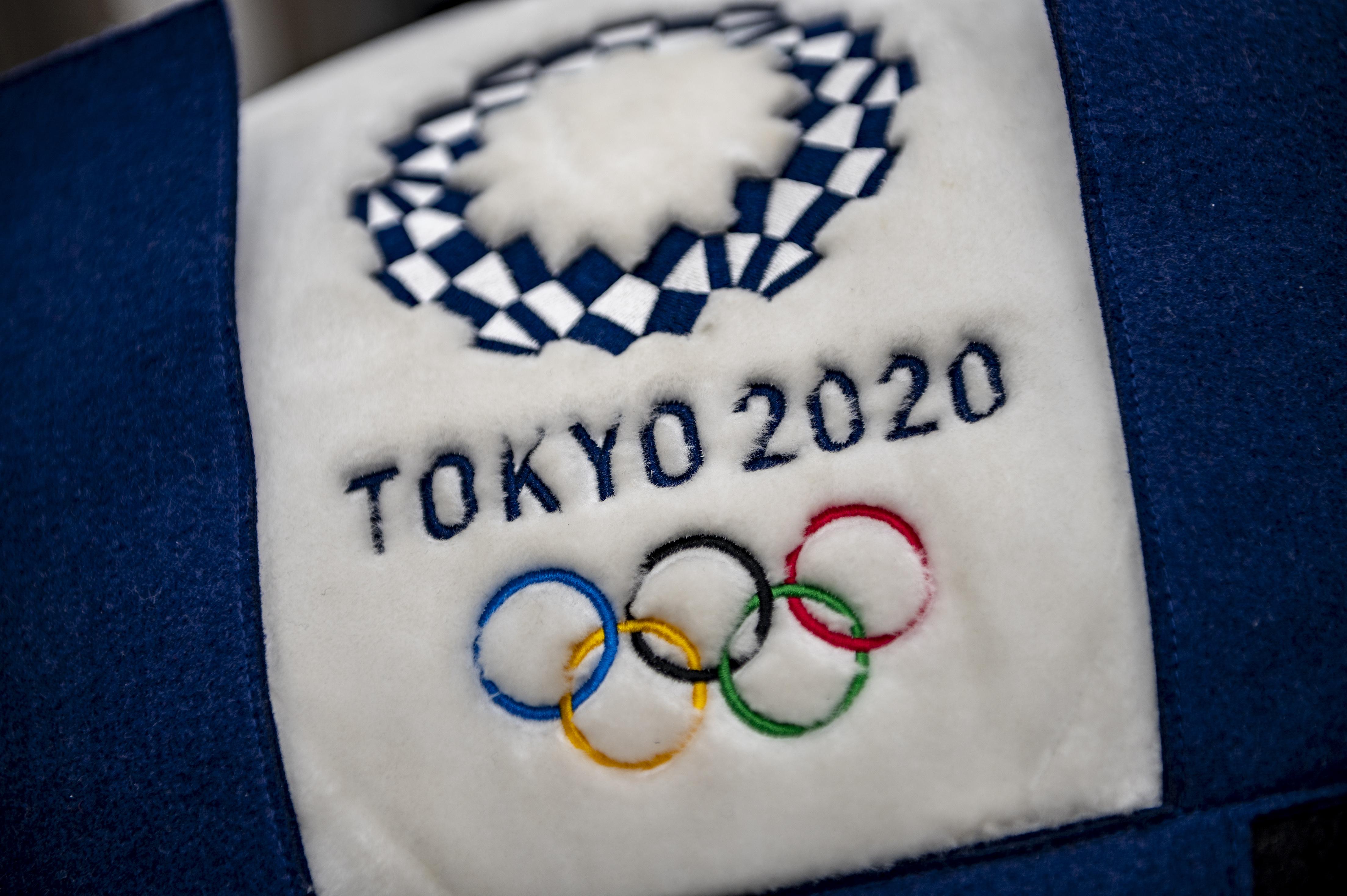 Túl sok a koronás, ezért elkerüli Oszakát az olimpiai láng
