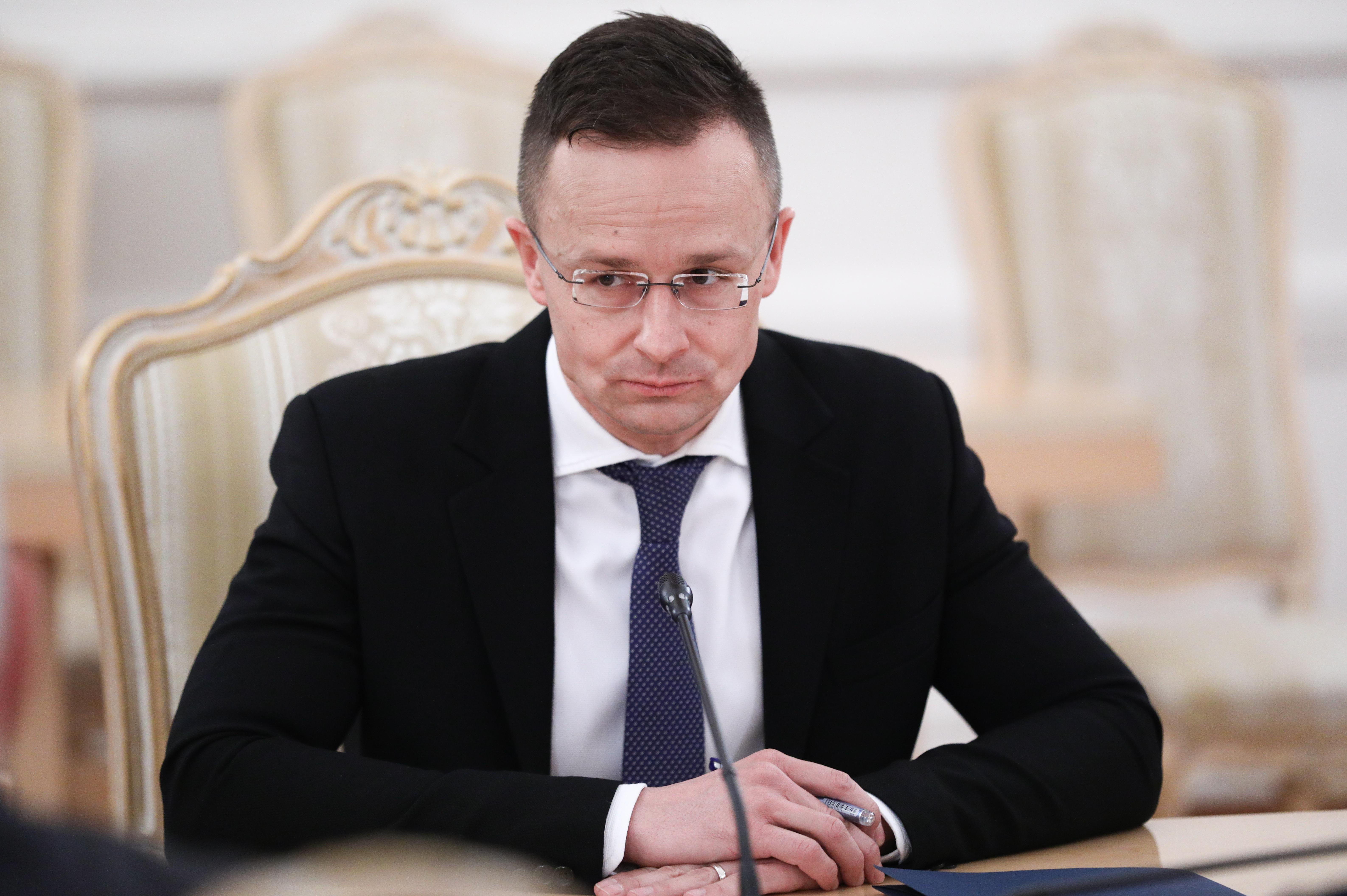 Külügyminisztérium a minszki incidensről: az uniós nyilatkozat tükrözi a kormány álláspontját