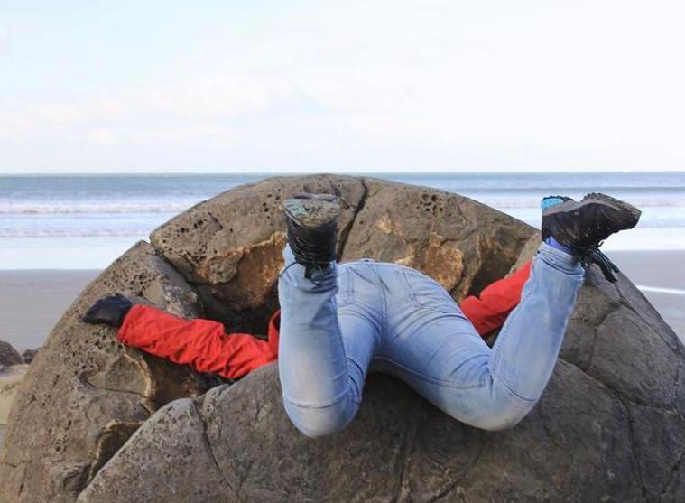 Új-Zéland azt kéri, ne posztolja mindenki ugyanazt az unalmas képet a közösségi oldalakra