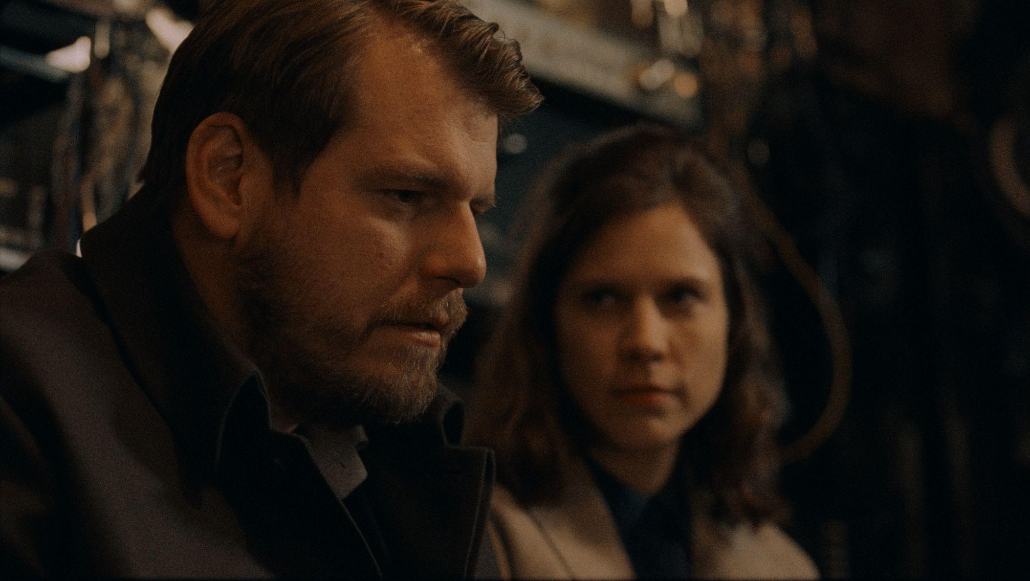 Nem került fel a szűkített listára a magyar Oscar-jelölt film