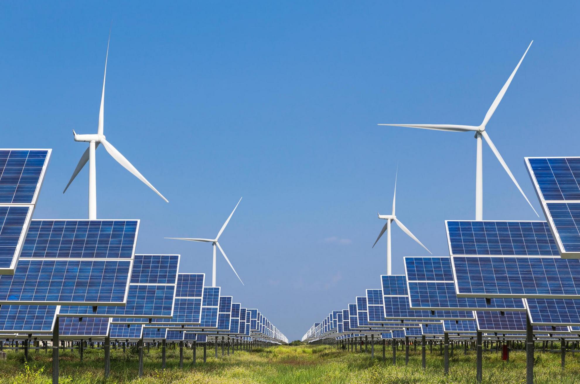 Ártalomcsökkentéssel a fenntartható jövőért