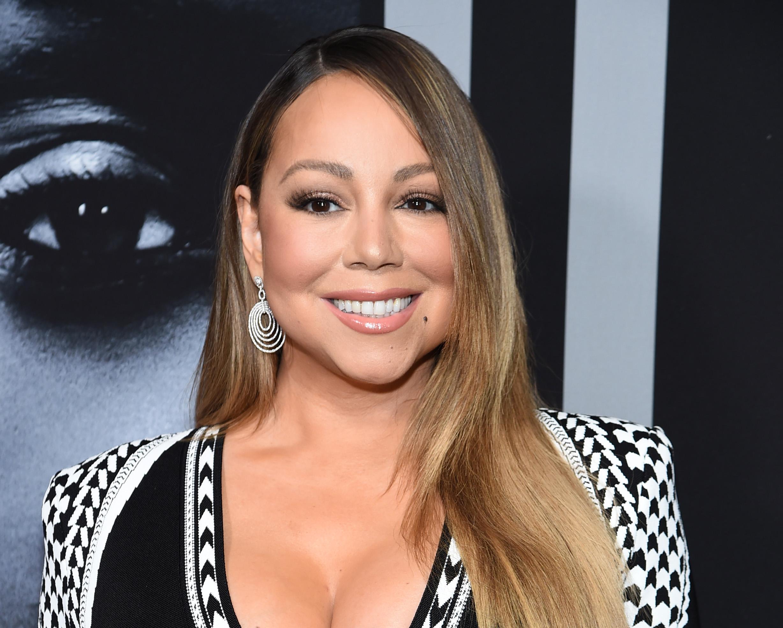 Mariah Carey-t érzelmi károkozásért perli a nővére, mert szerinte a popsztár aljas módon megalázta a memoárjában
