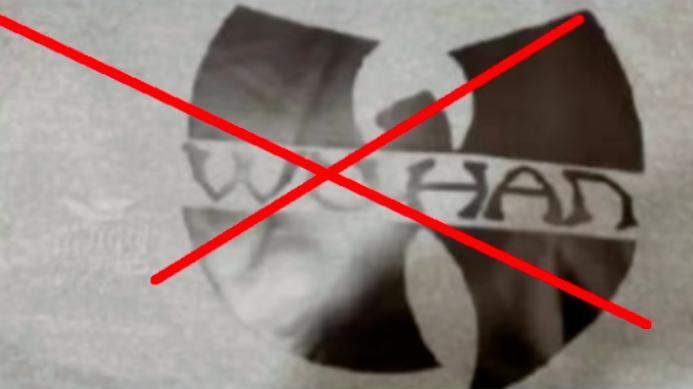 Diplomáciai botrányt okozott a vuhanozós, denevéres póló Kanada és Kína között