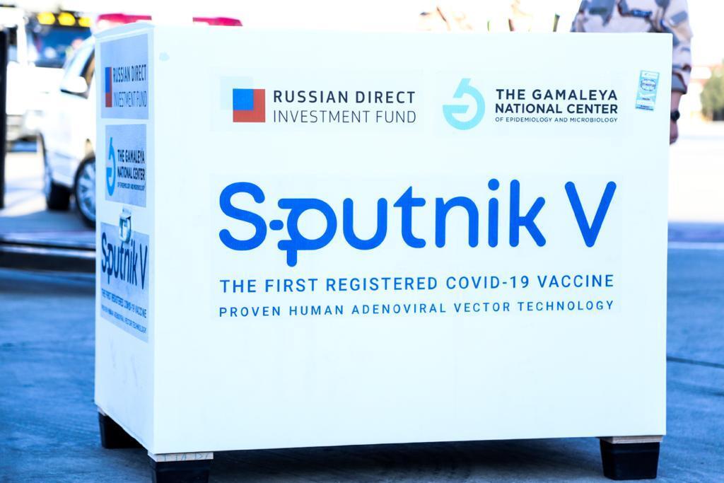 Csehországban csak akkor oltanak az orosz vakcinával, ha már engedélyezték az európai hatóságok
