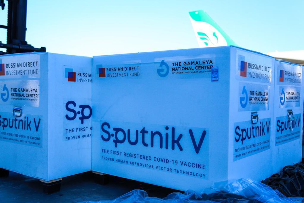 Az oroszok beadták a Szputnyik V engedélyezési kérelmét az Európai Gyógyszerügynökséghez