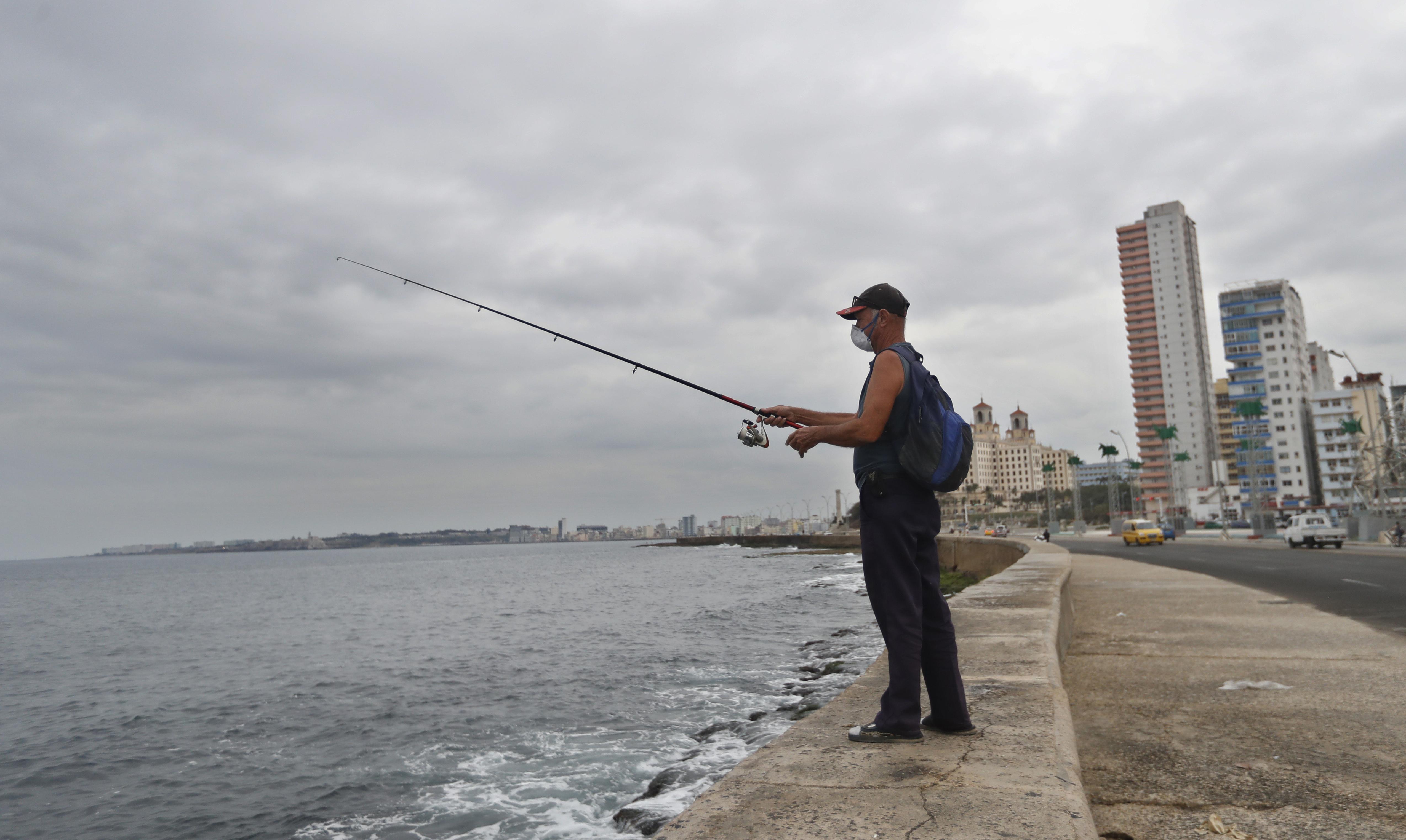 Nagyot nyit Kuba a kisvállalkozások felé