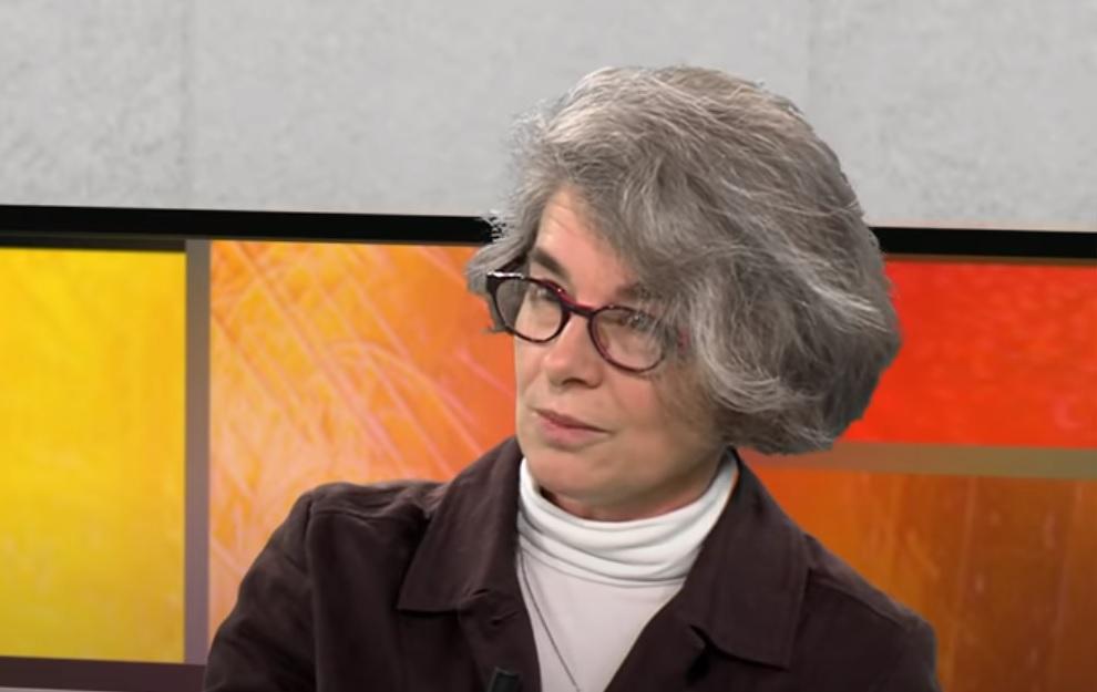 Történelmi: mostantól női titkárhelyettese is van a katolikus püspöki szinódusnak