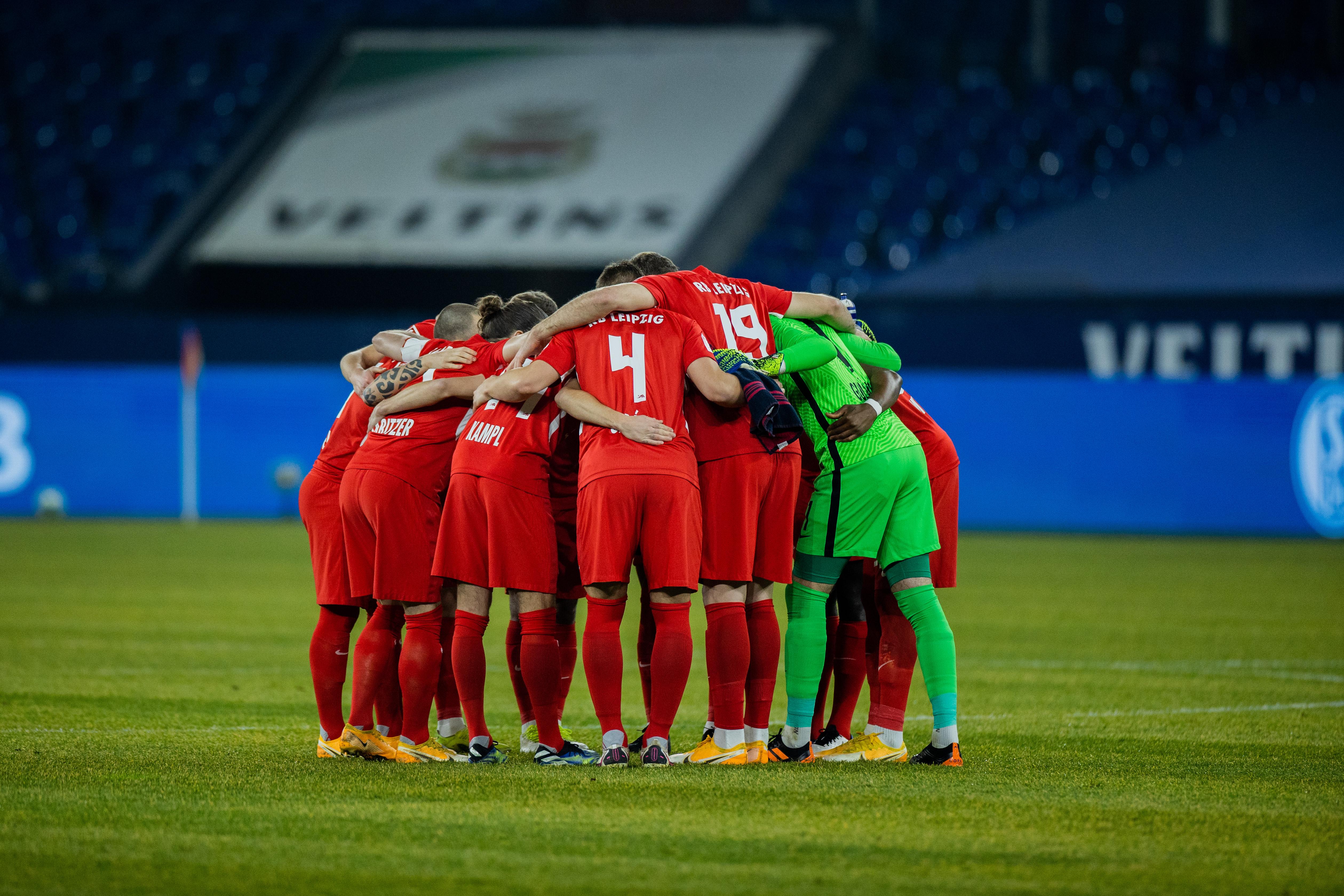 Budapesten fogadja a Leipzig a Liverpoolt