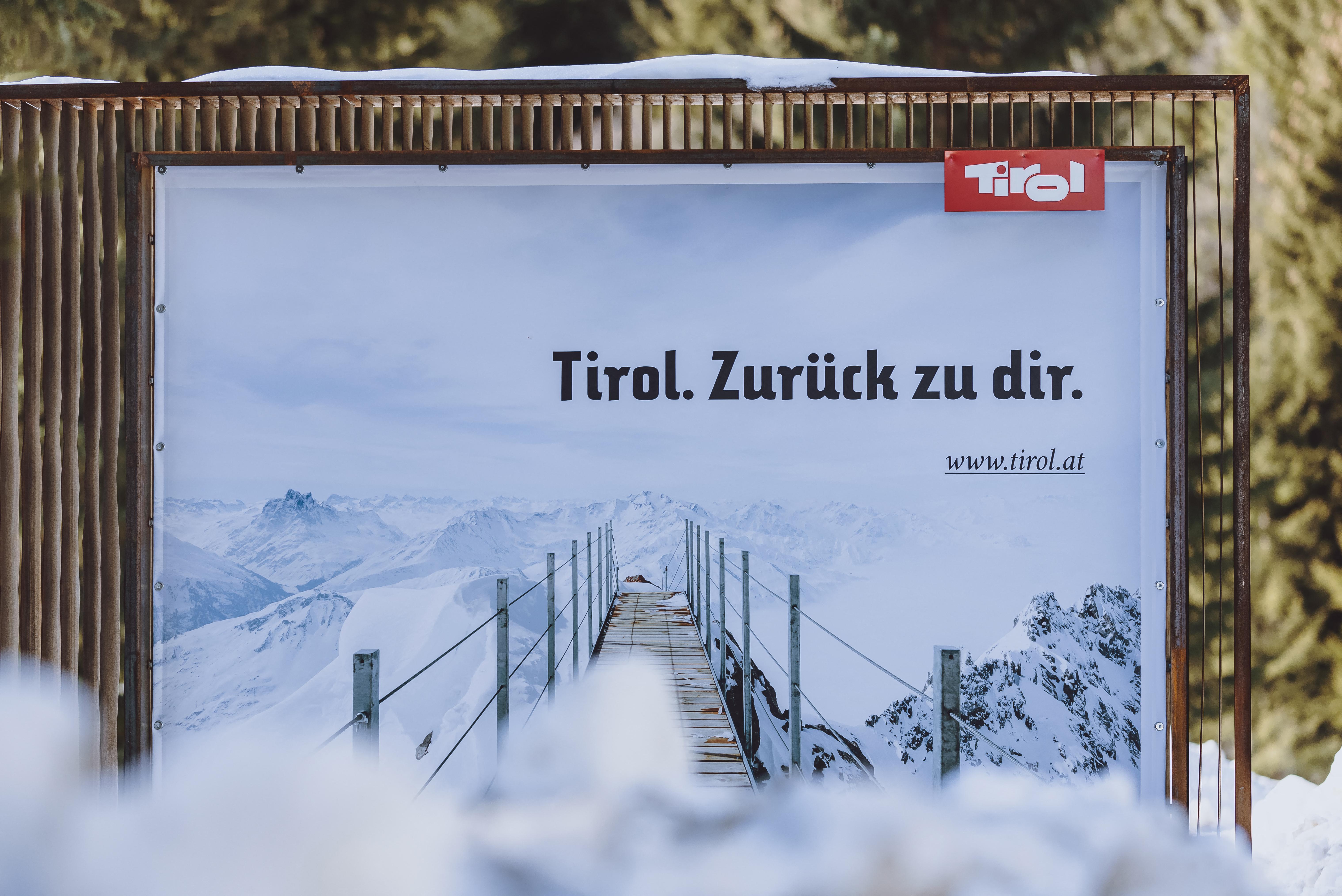 Tíz napra lezárták Tirolt, mert a dél-afrikai variáns legnagyobb európai járványgóca lett