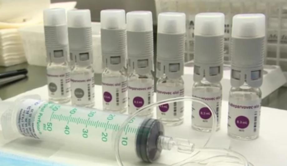 Állami támogatást kaphat a 700 milliós gyógyszer