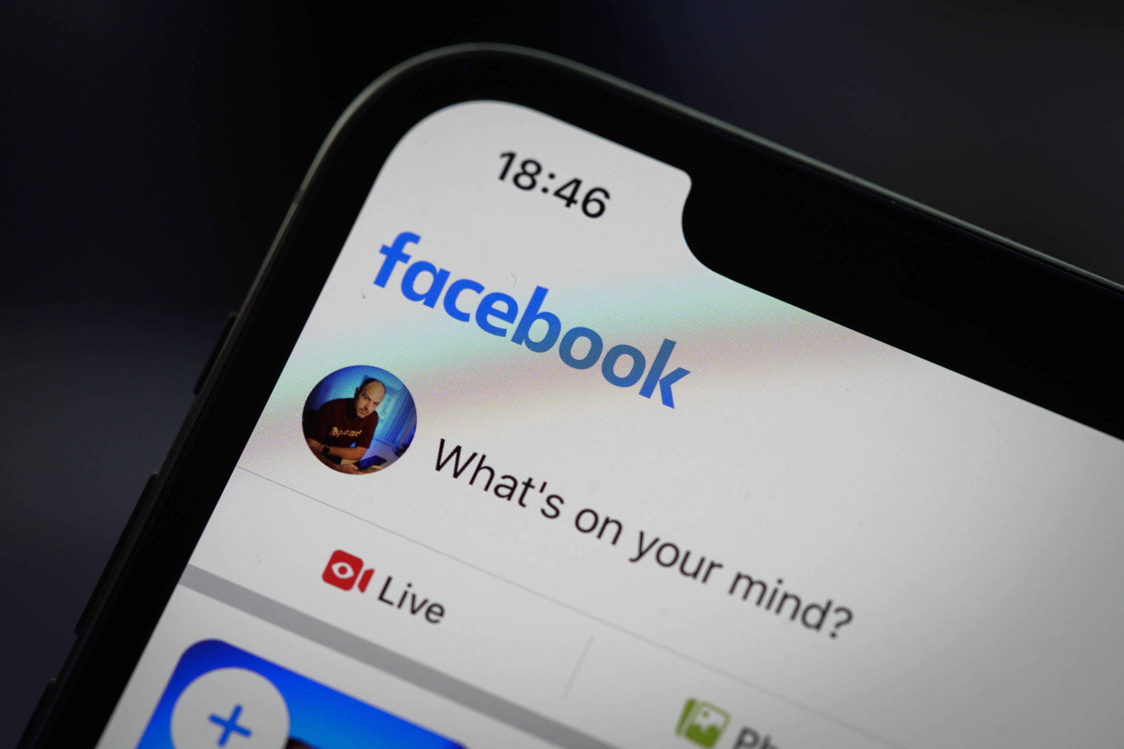 A Facebook nem blokkolja tovább az ausztrál oldalakat
