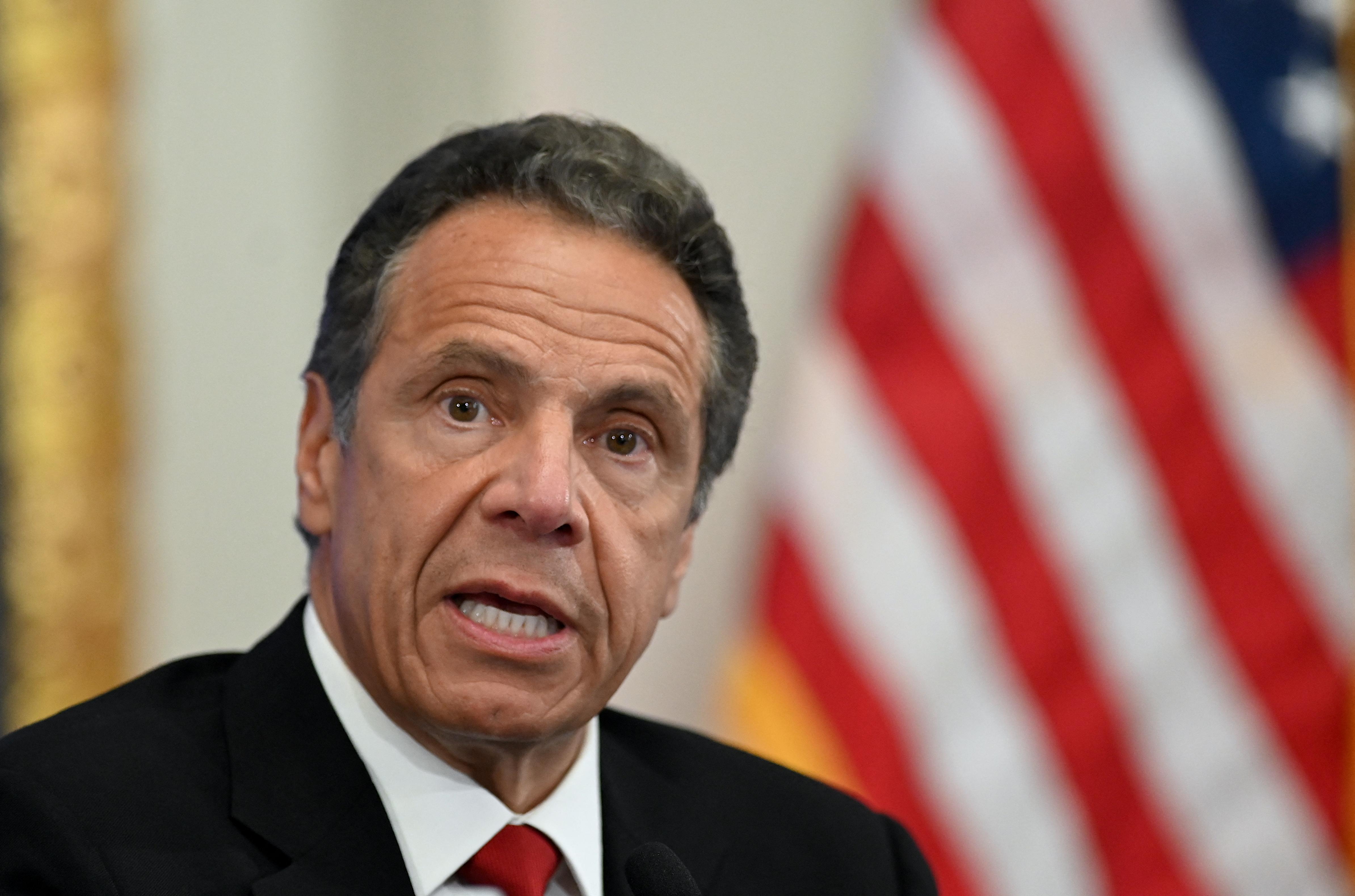 Az FBI vizsgálódik a New York-i idősotthonok halálozási adatai miatt