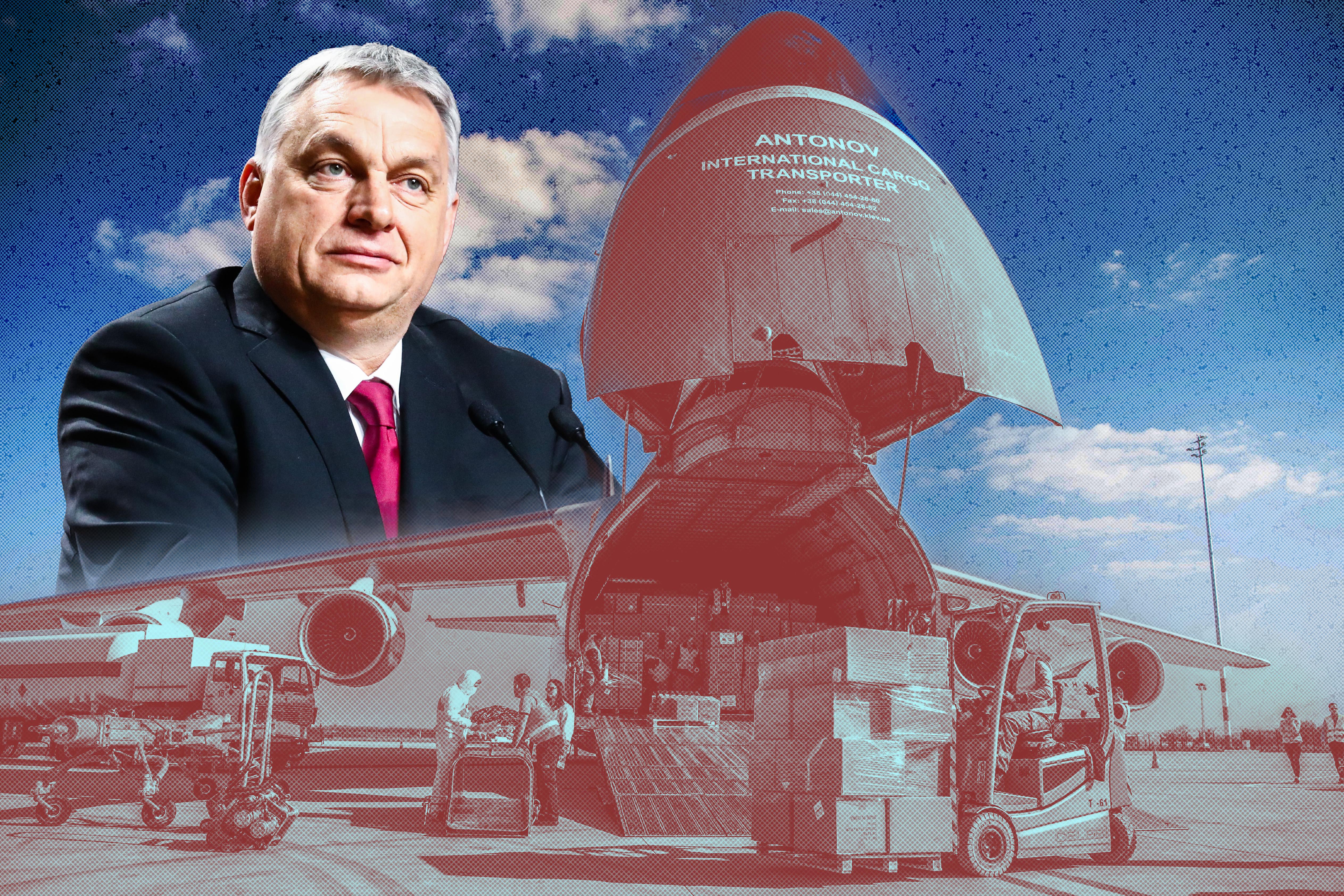 Már azt sem árulja el a kormány, hogy hány lélegeztetőgép van raktáron a tavaly vásárolt 16 ezer darabból