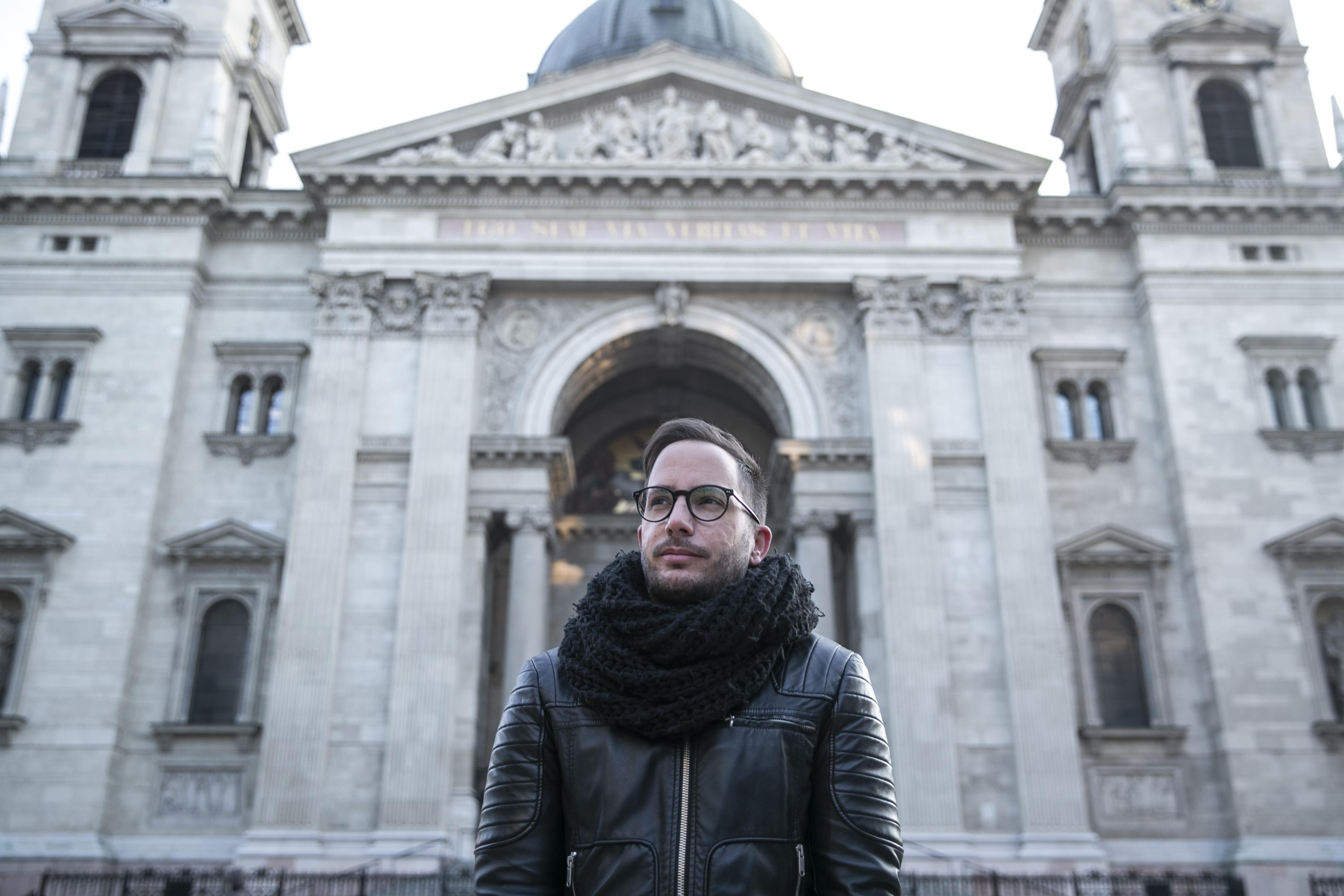 Néhány éve szavaink sem voltak rá, de az áldozatok Magyarországon is megtörték a hallgatást