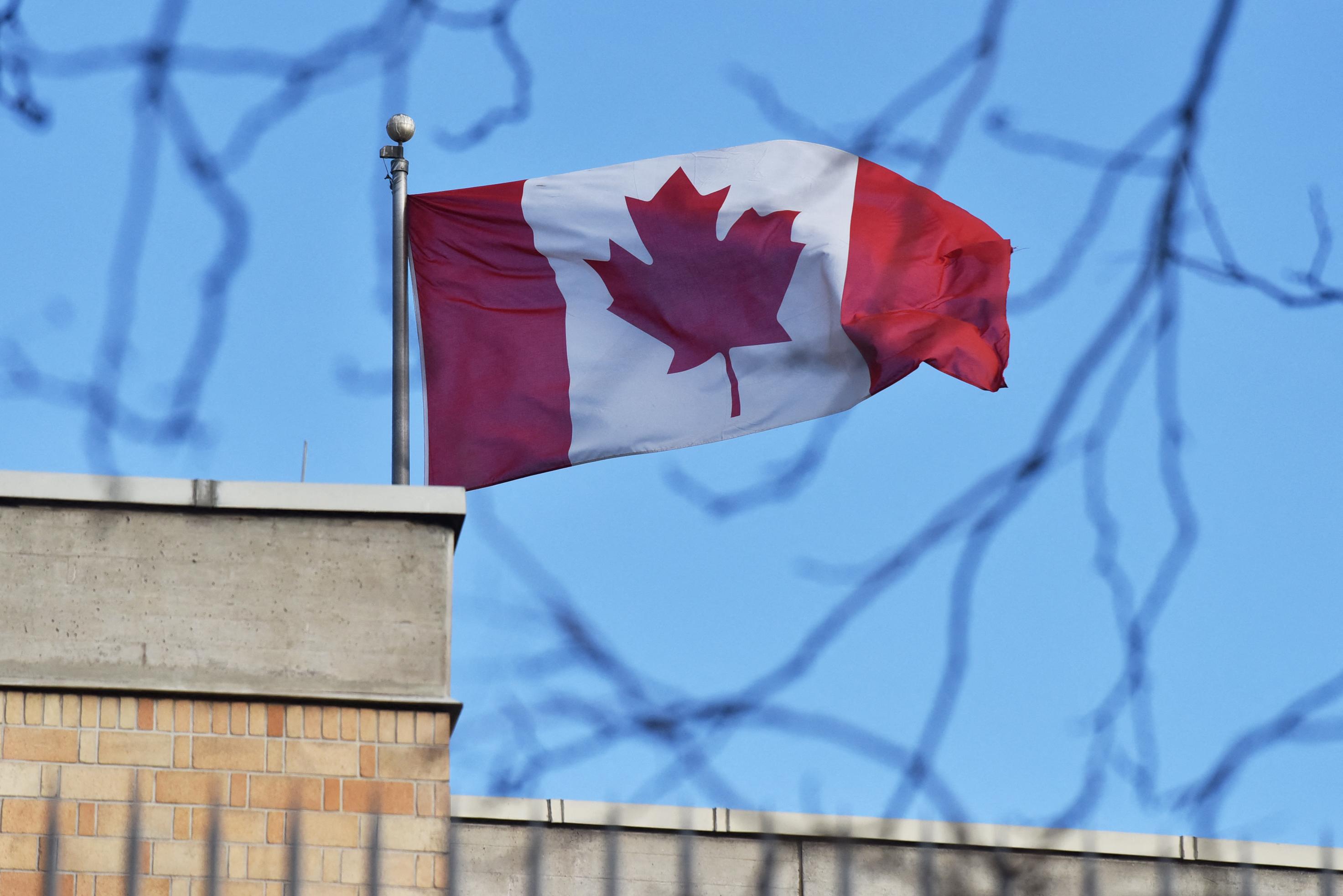 Hülyét csinált magából a kanadai hírszerzés, amikor egy kettős ügynökről szóló idézettel toboroztak kémeket