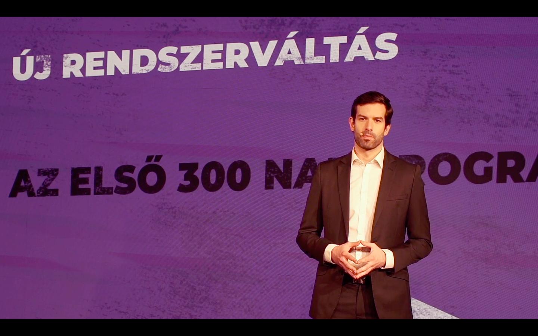 Fekete-Győr: A kormányváltás után Mészáros Lőrinc napokon belül előzetesbe kerülhet