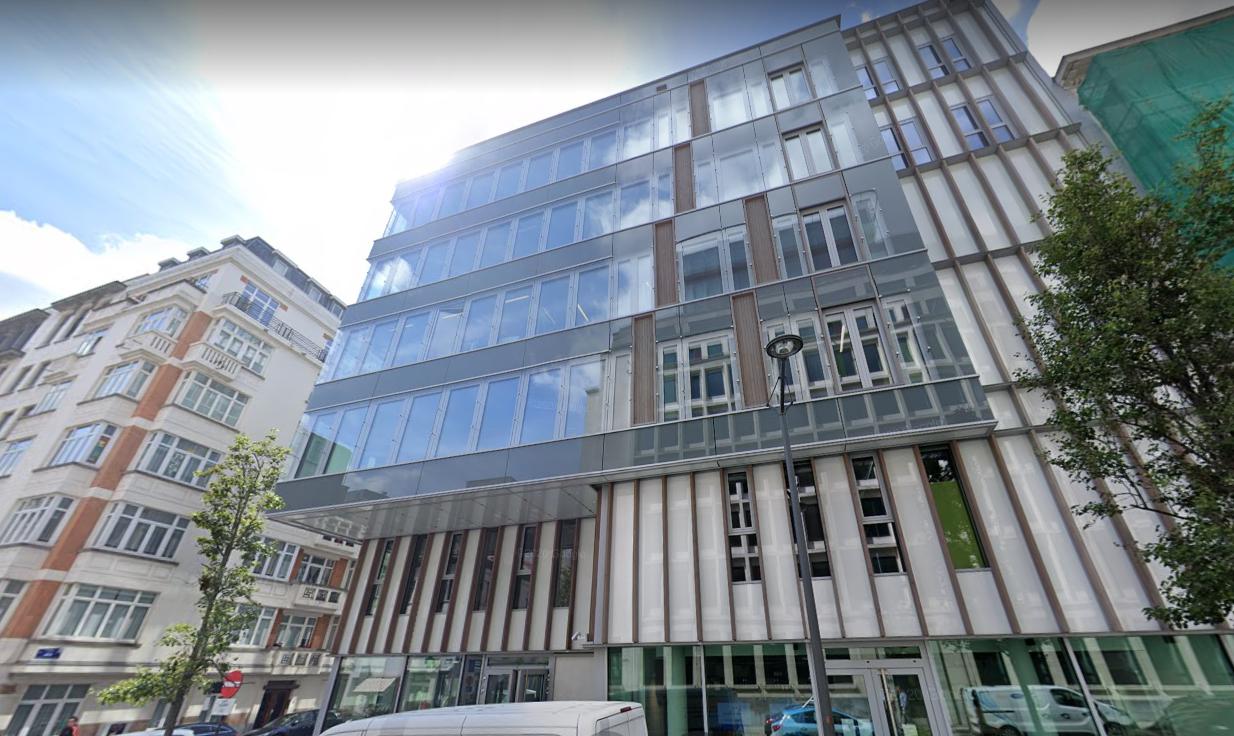 Nőnap alkalmából két épületét is nőről nevezi el az Európai Parlament