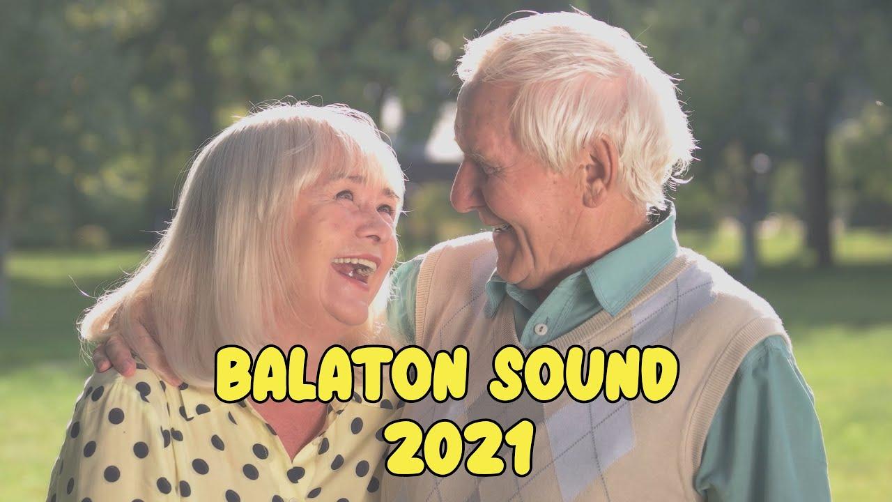 Hosszú kihagyás után ismét a Balaton Soundról jelentkezünk