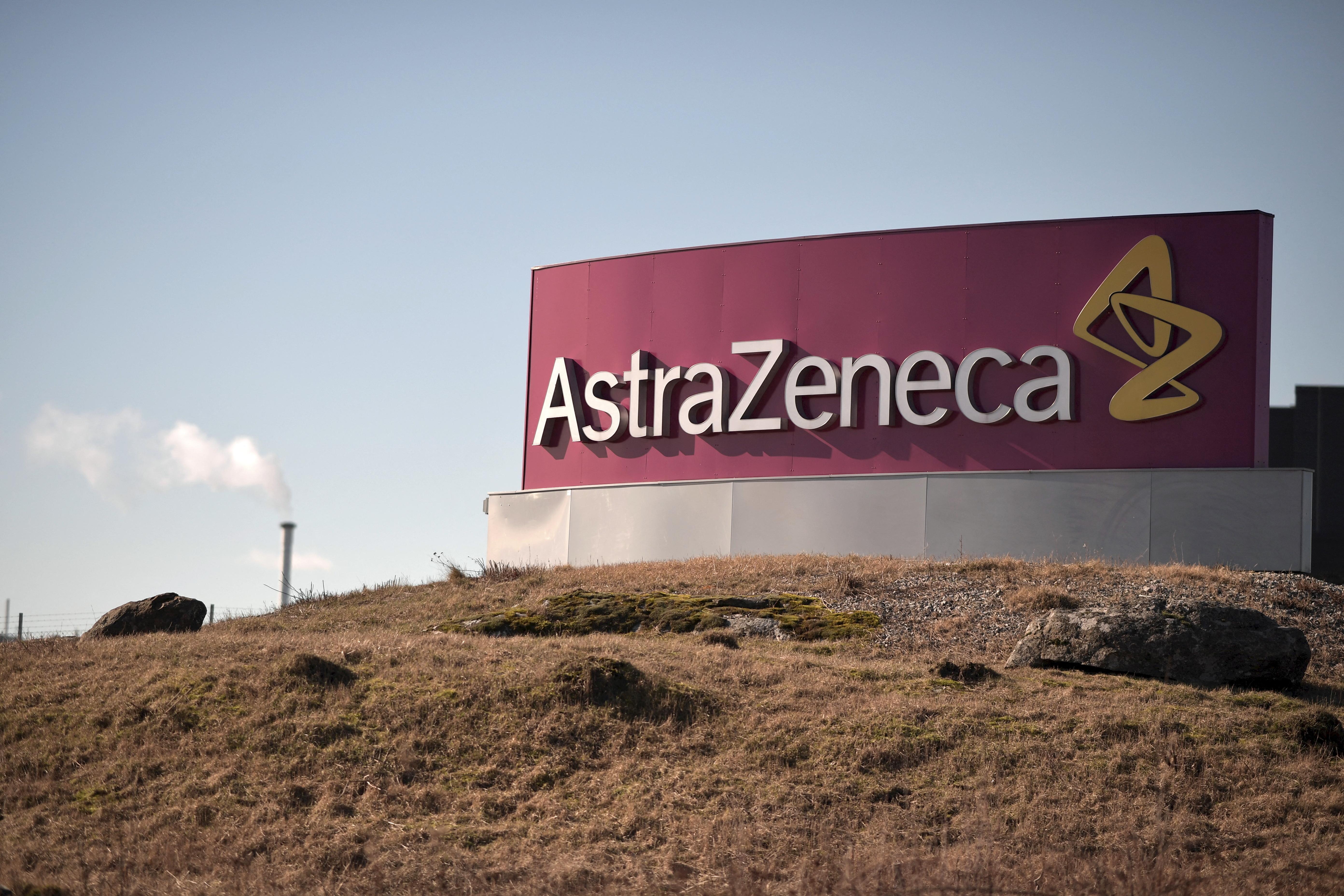 Az Európai Gyógyszerügynökség szerint az AstraZenecának több az előnye, mint a hátránya