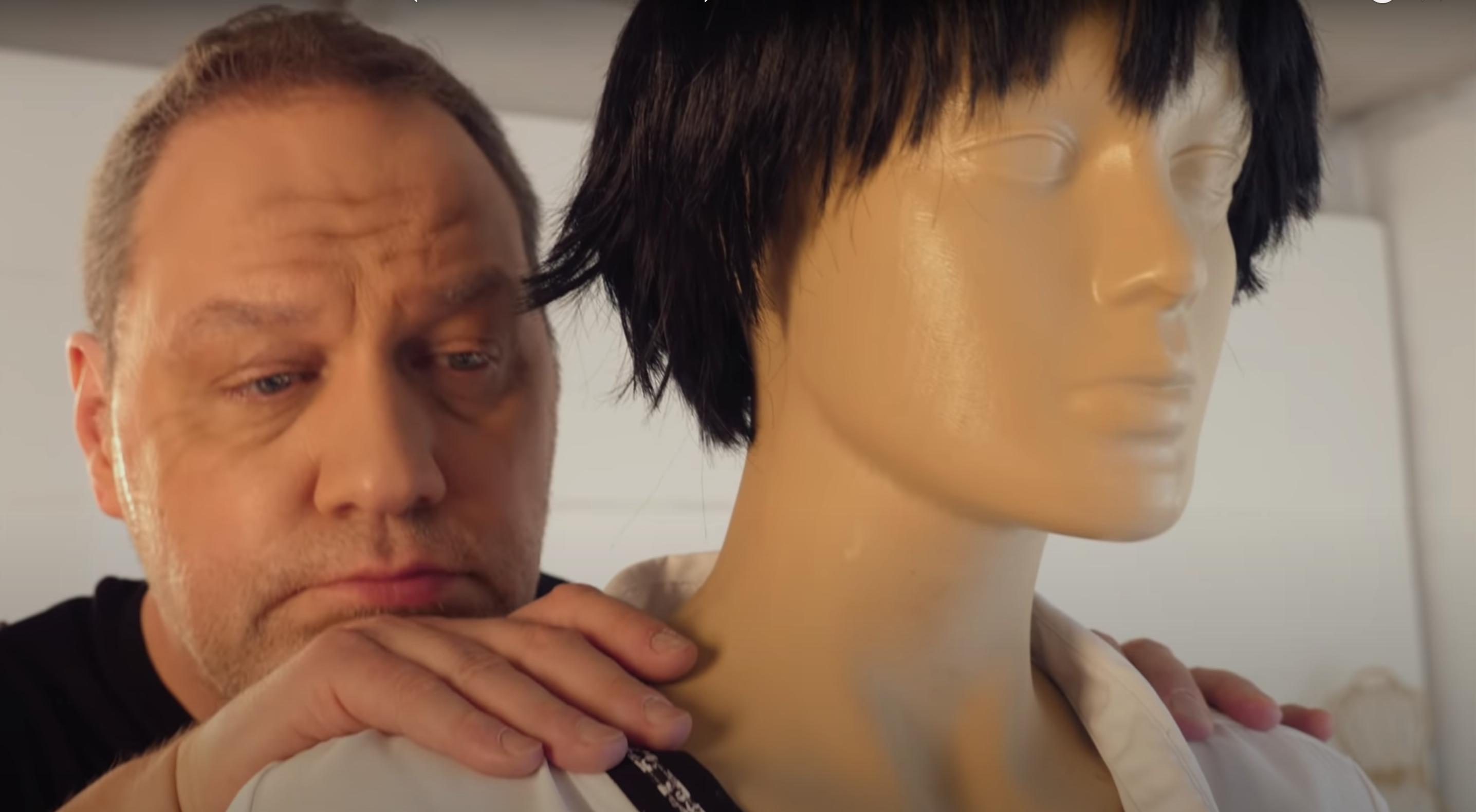 Pachmann Péter Kovács Ákost megszégyenítő popkarrierbe kezdett