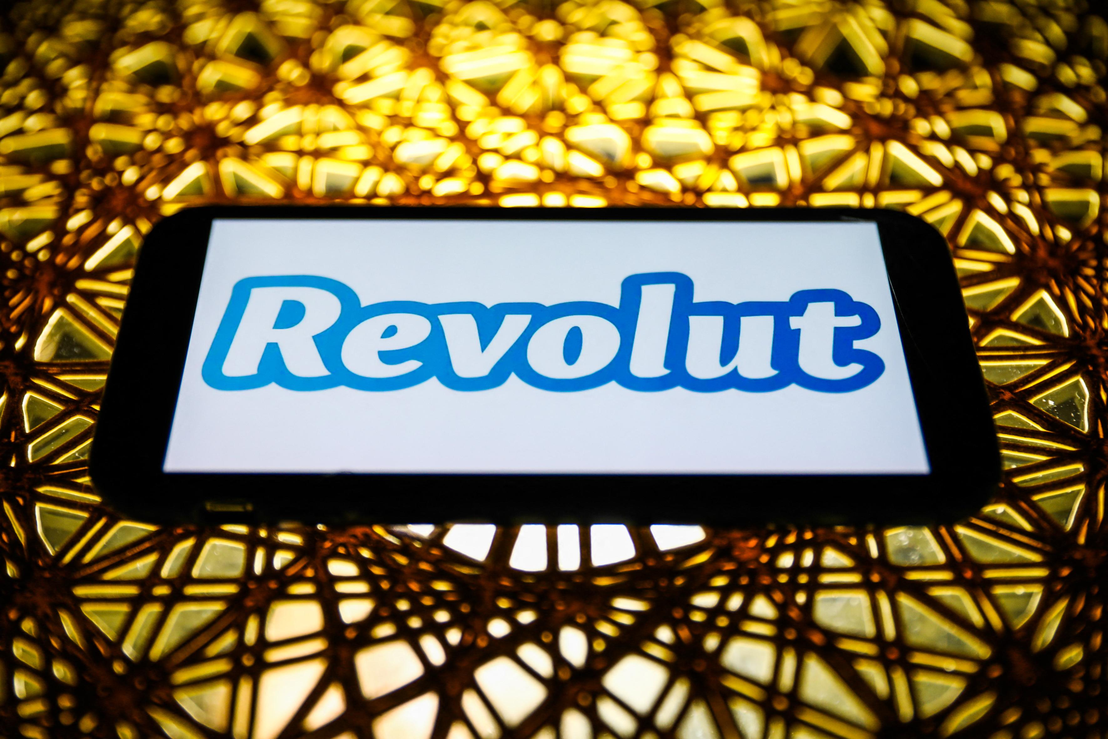 Bővül a Revolut kínálata: most már szállást is foglalhatunk