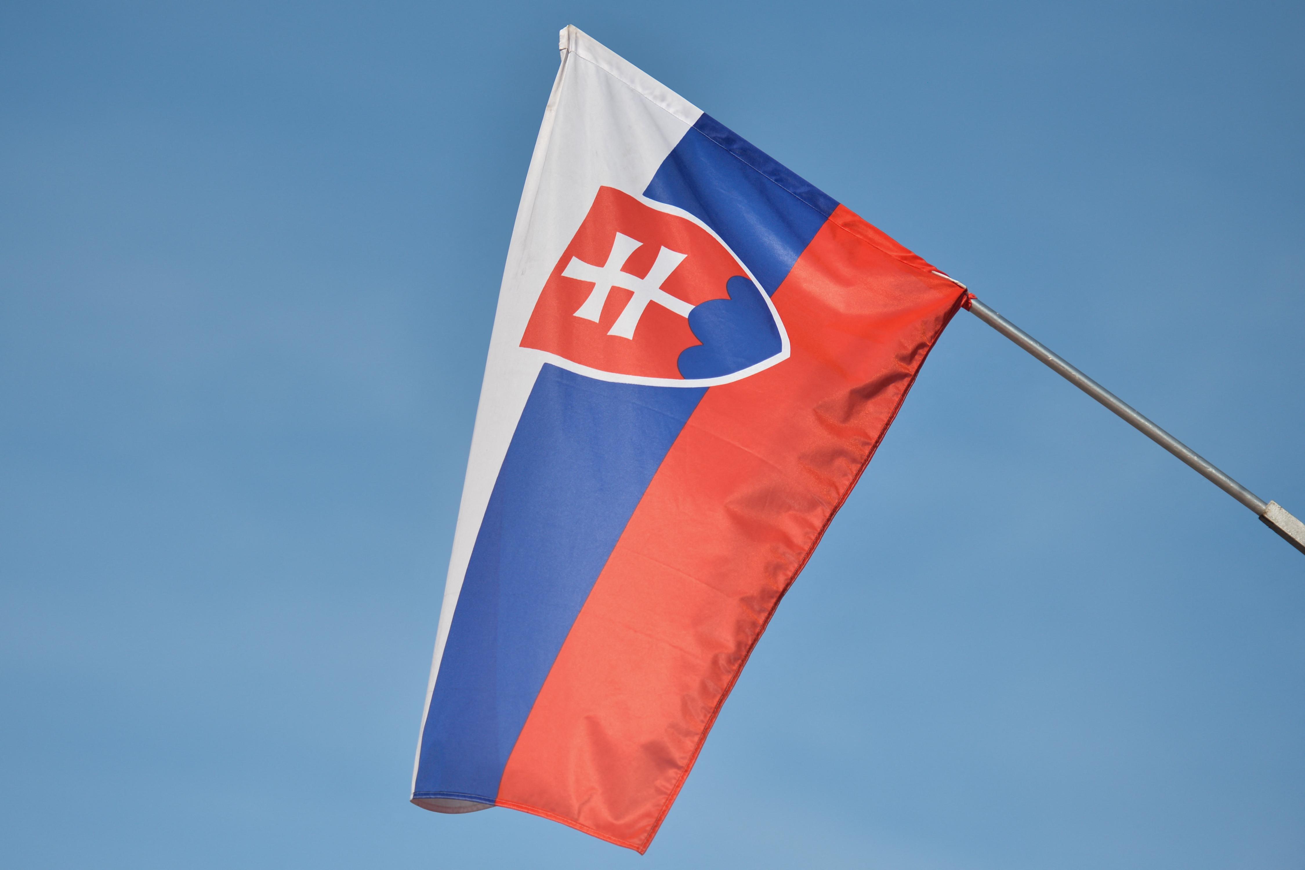 Egy héten belül a második miniszter távozik a kormányból Szlovákiában