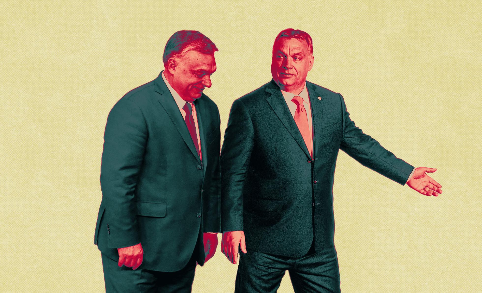 Négy ügy, ami megmutatja, hogy a Fidesz igazából nem törődik a gyerekekkel