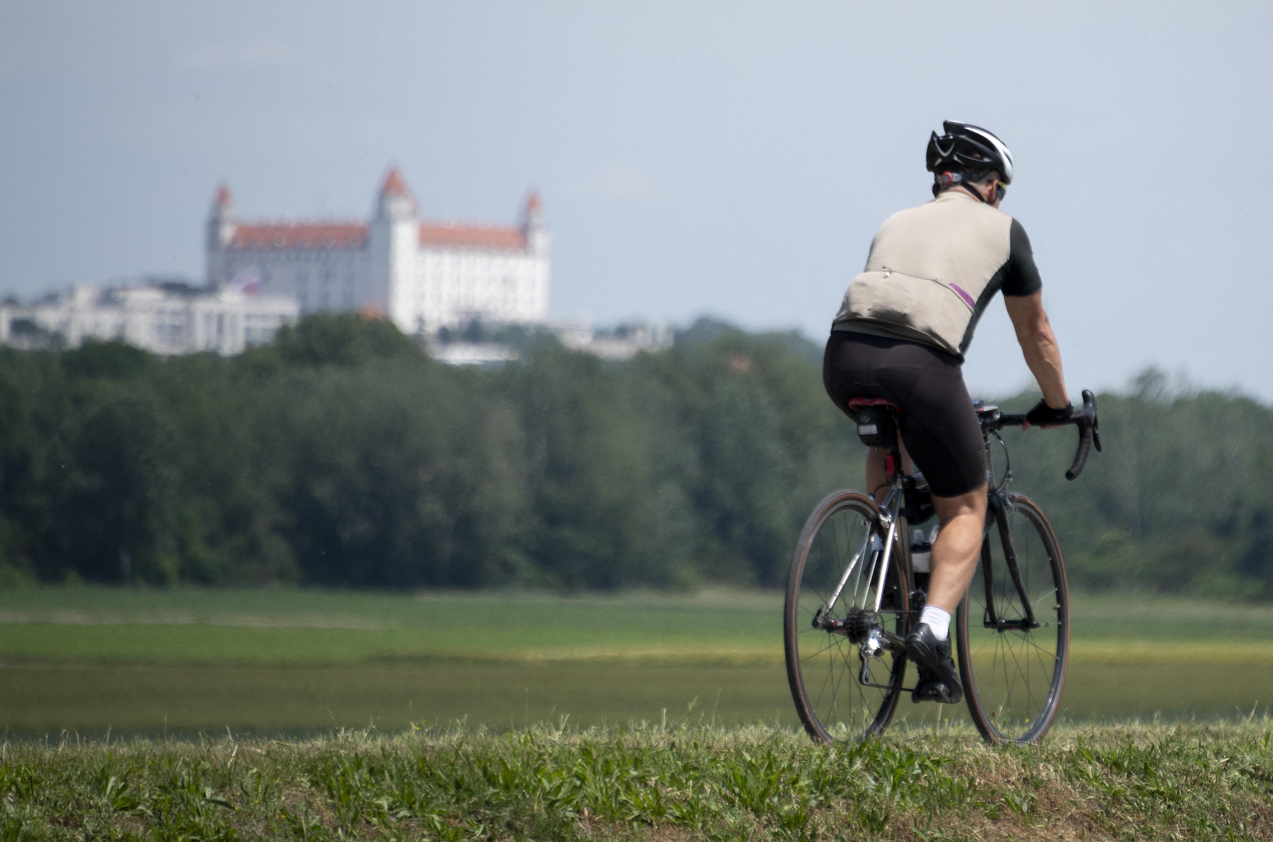 Szlovákiában elmaradnak az érettségik