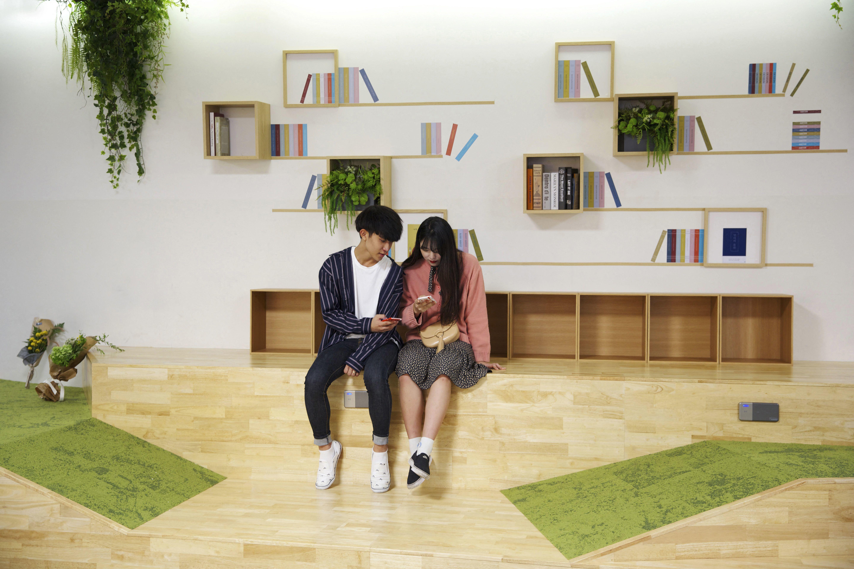 A koreai fiatalok több mint fele gondolja úgy, hogy házasság után nem vállalna gyereket