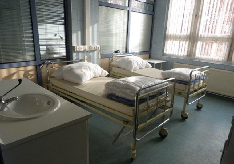 Karácsony: Nem adjuk fel a Szabolcs utcai kórházat, amíg a kormány nem biztosít más alkalmas épületet!