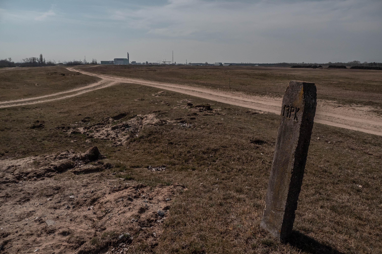 Mészáros Lőrinc cége építhet 3,4 milliárdból portát az új paksi atomerőműnek