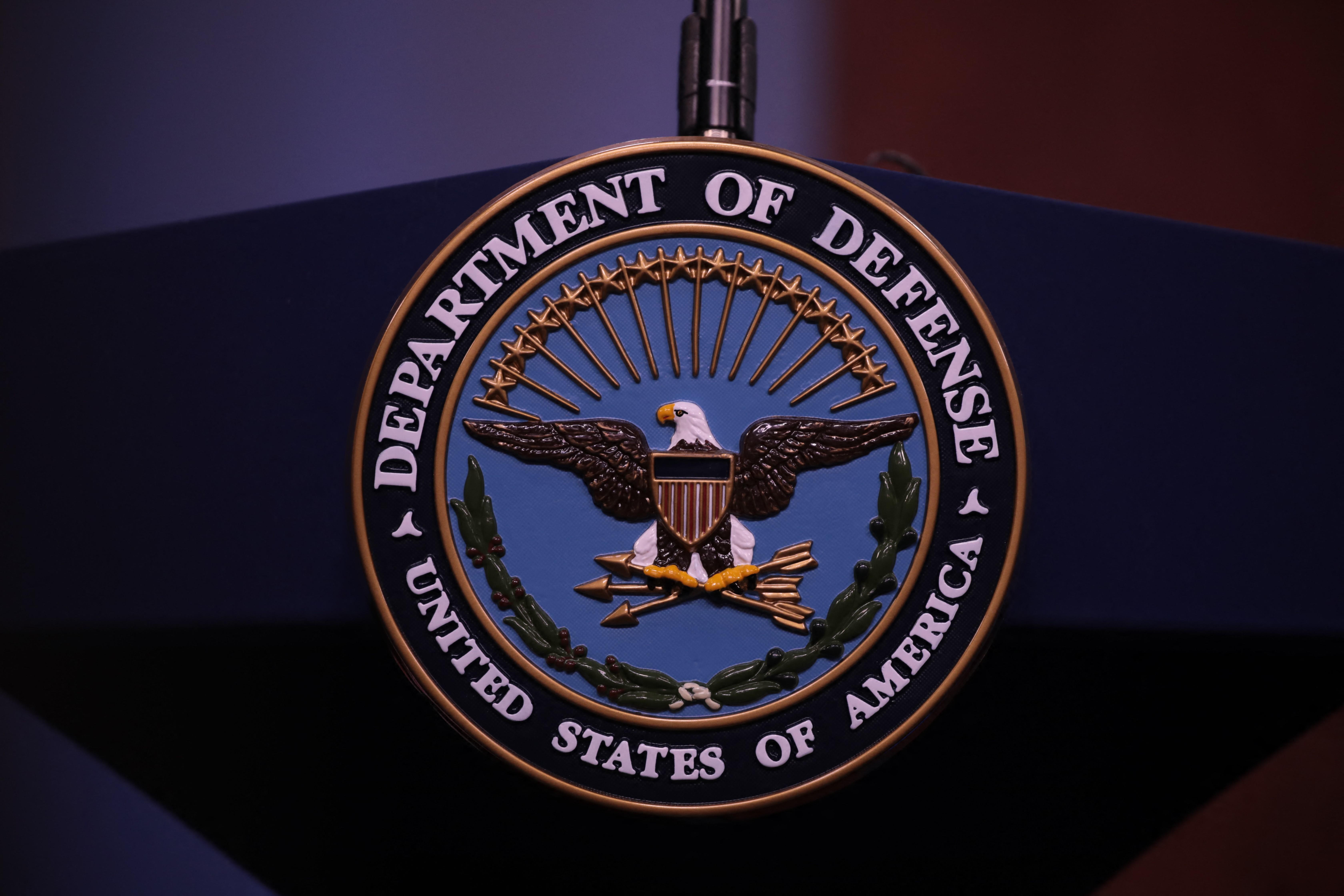 """"""";l;;gmlxzssaw"""", közölte a nukleáris fegyverek védelméért felelős amerikai kormányszerv"""