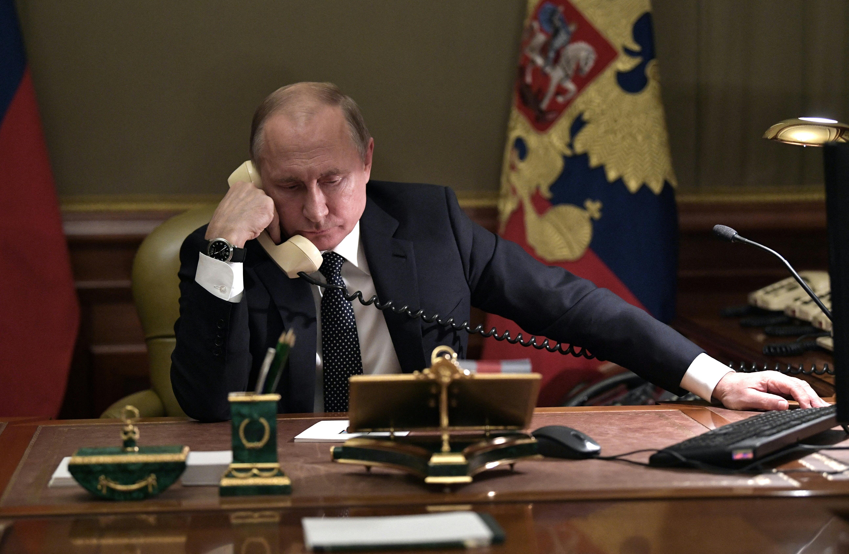 Életbe lépett az orosz apptörvény, az okoseszközöket csak előtelepített alkalmazásokkal árulhatják